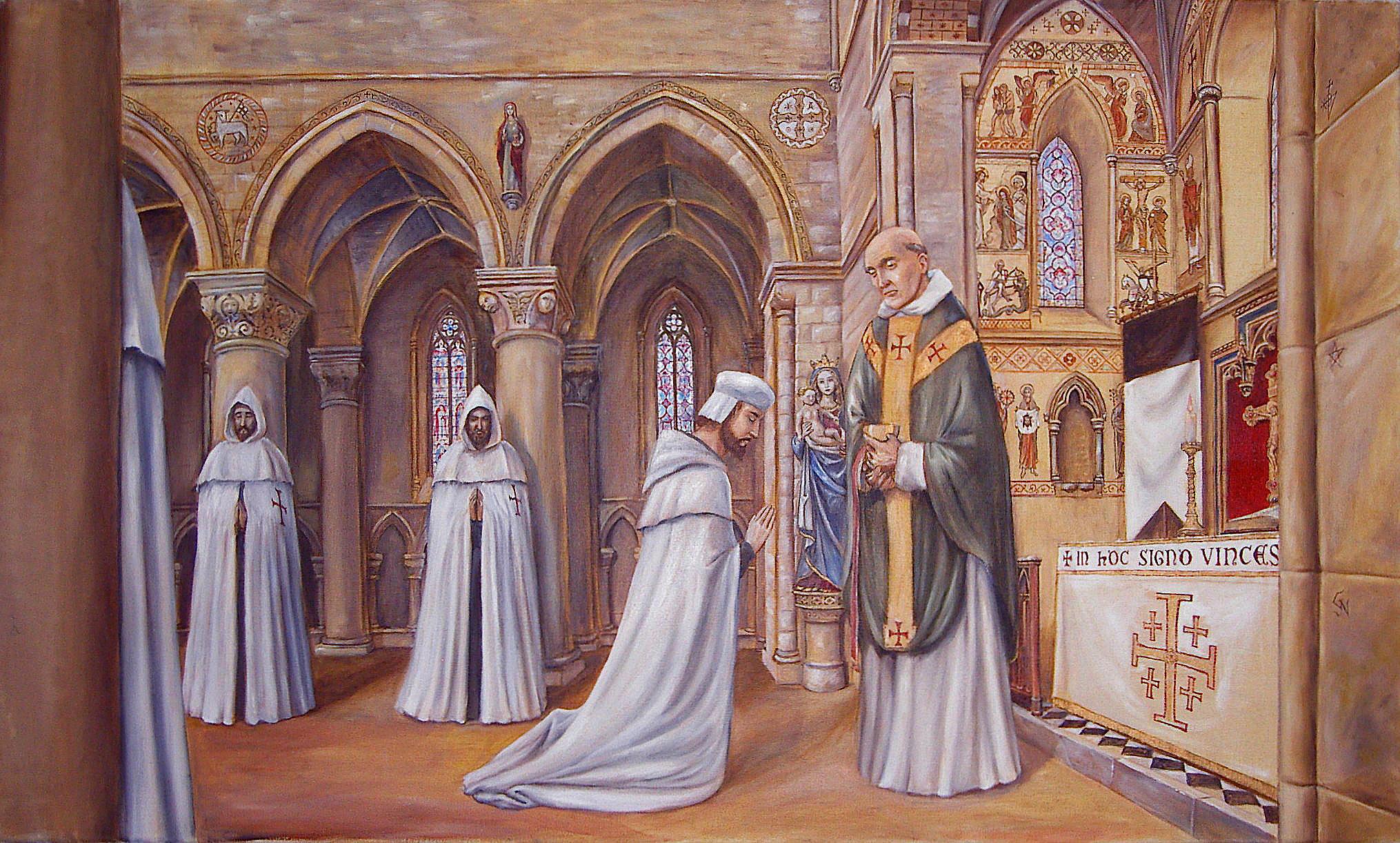 Templar Mass Final by dashinvaine …