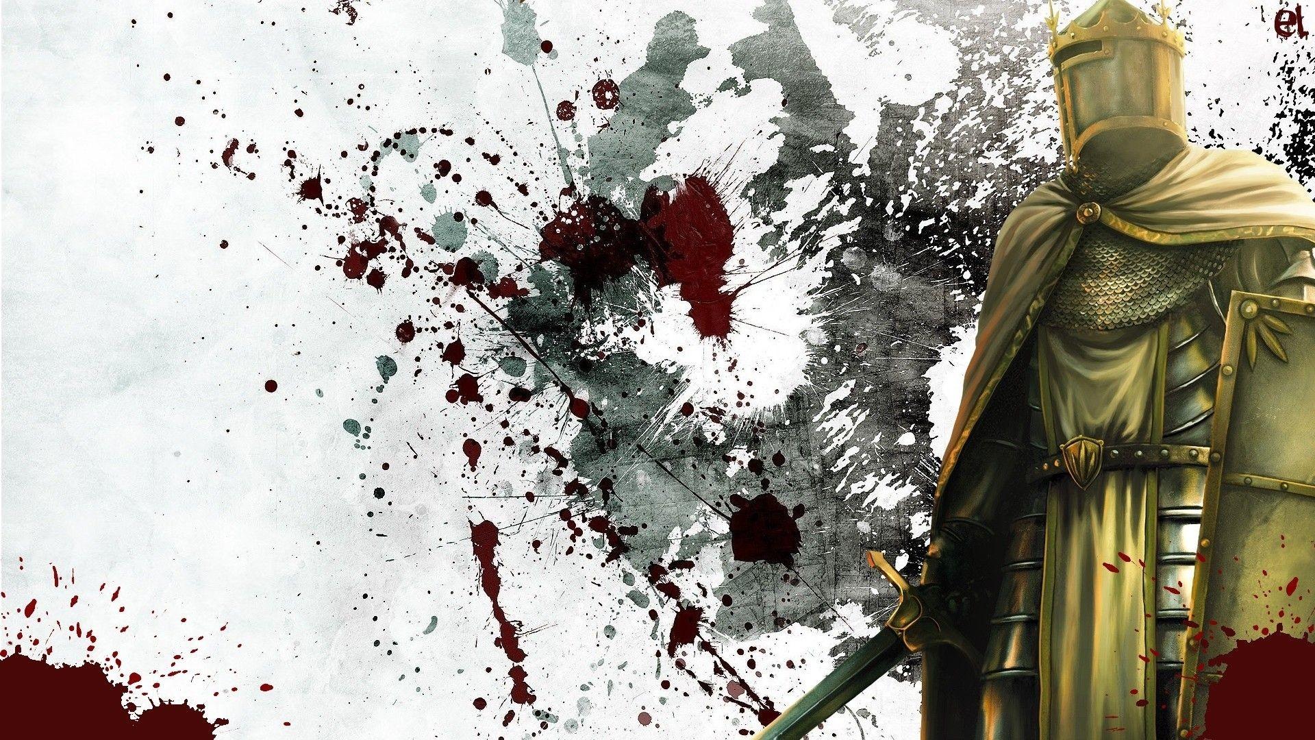 A Knights Honor, A Knights Sword Computer Wallpapers, Desktop .