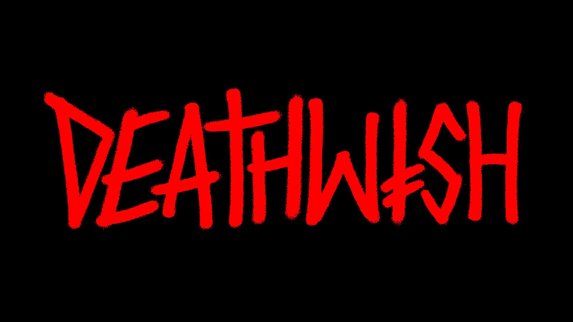 Death Wish Skateboards wallpaper – 673425