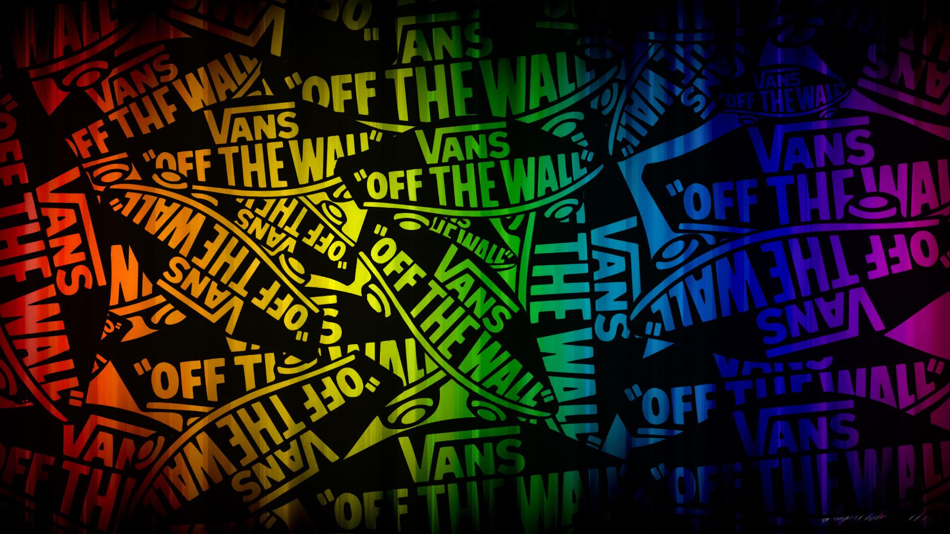 logos skateboarding wallpapers – photo #10