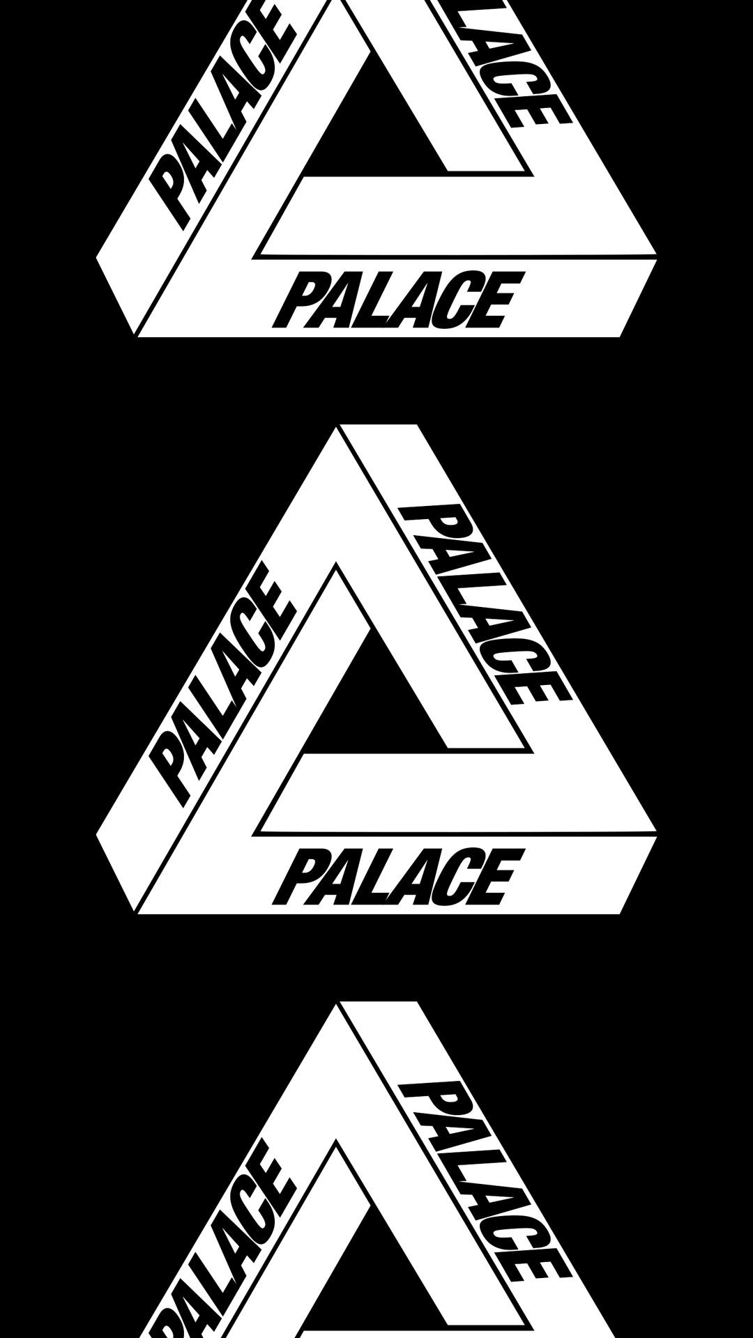 Palace Skateboards [M]