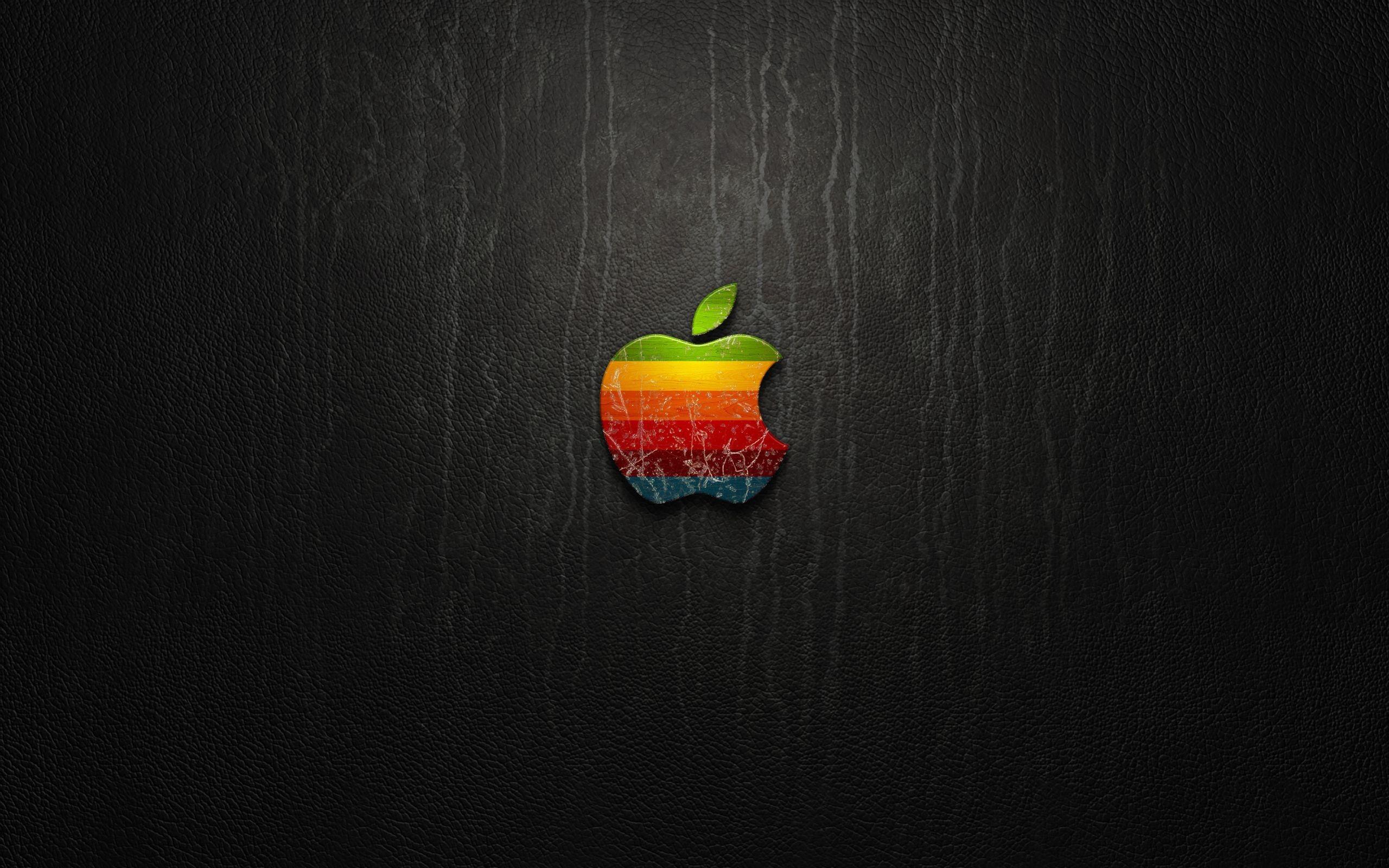 Brands & Logos wallpapers