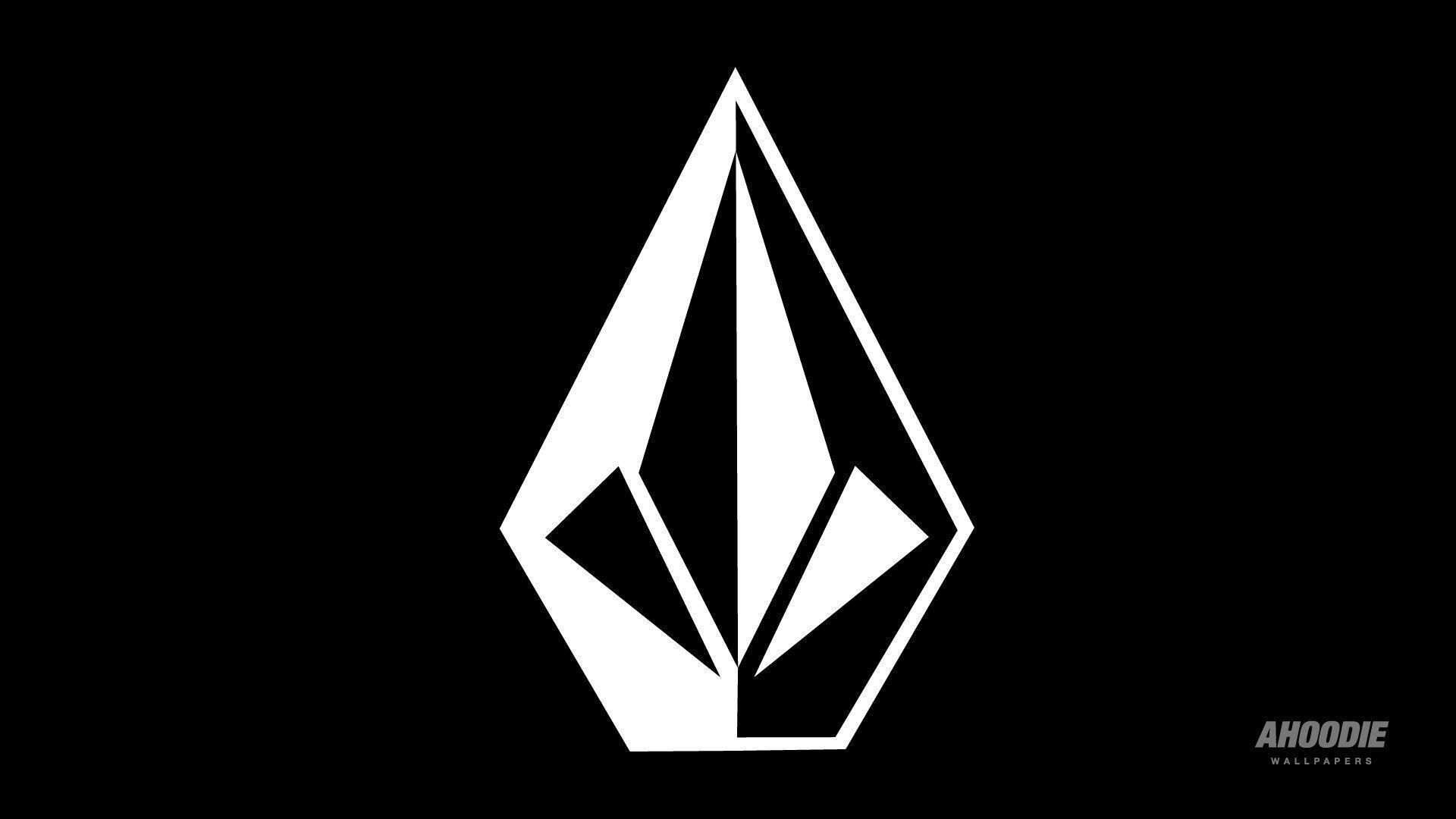 DC Logo Wallpapers – Wallpaper Cave