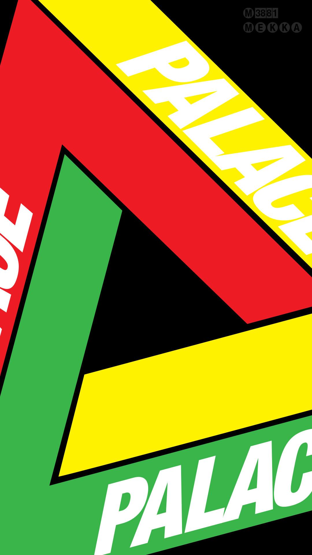 Skateboarding Logo Wallpaper – WallpaperSafari