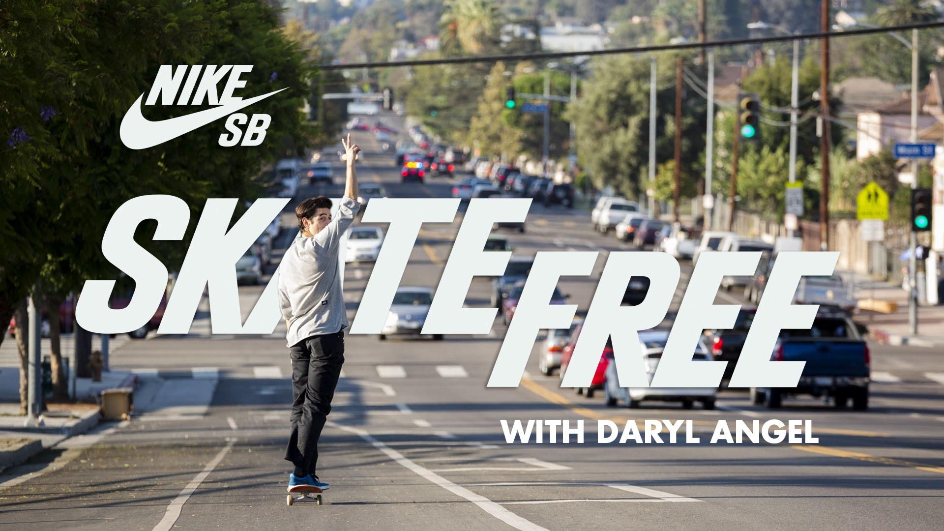 Skate Logos Wallpaper – WallpaperSafari