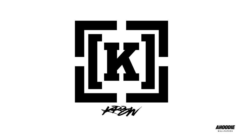 Image of the KR3W Company Logo (https://www.ahoodie.com