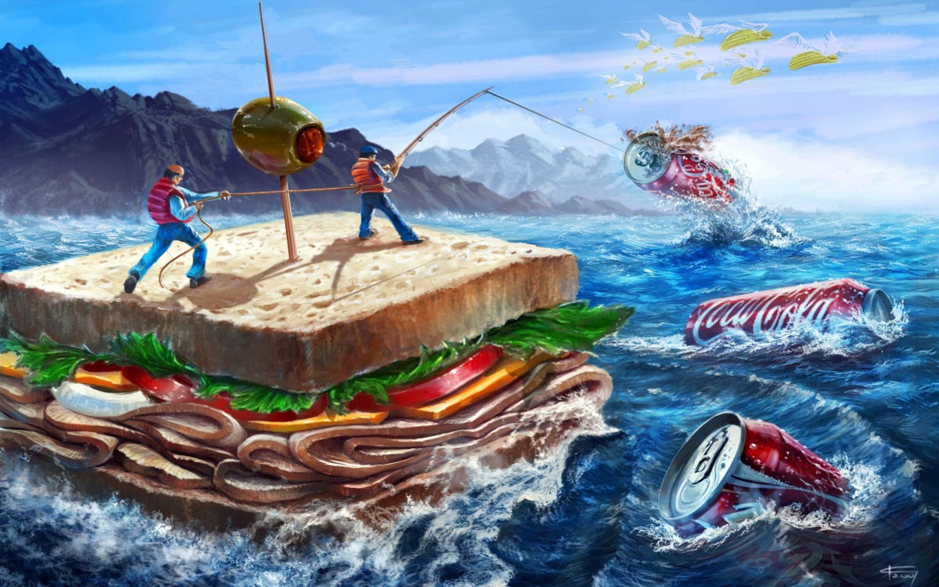 … 70 hd coca cola wallpapers and backgrounds; pie fishing gambarkatalucu  …