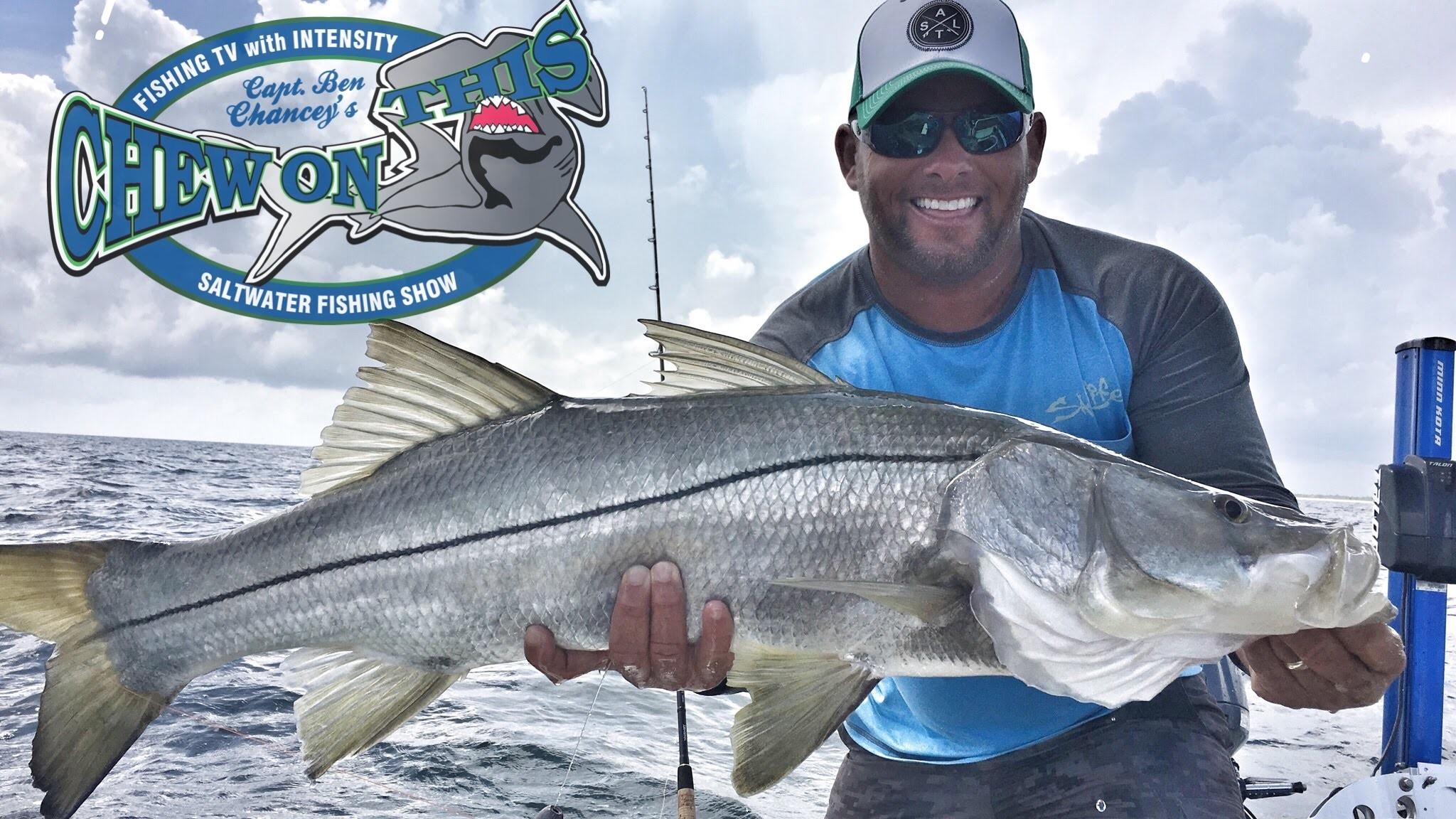 Best Snook Fishing Video – Saltwater Fishing Most Popular – Amazing Florida  Fishing – Catching Snook – YouTube