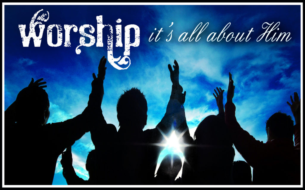 Praise You Lord Wallpaper – Christian Wallpapers and Backgrounds