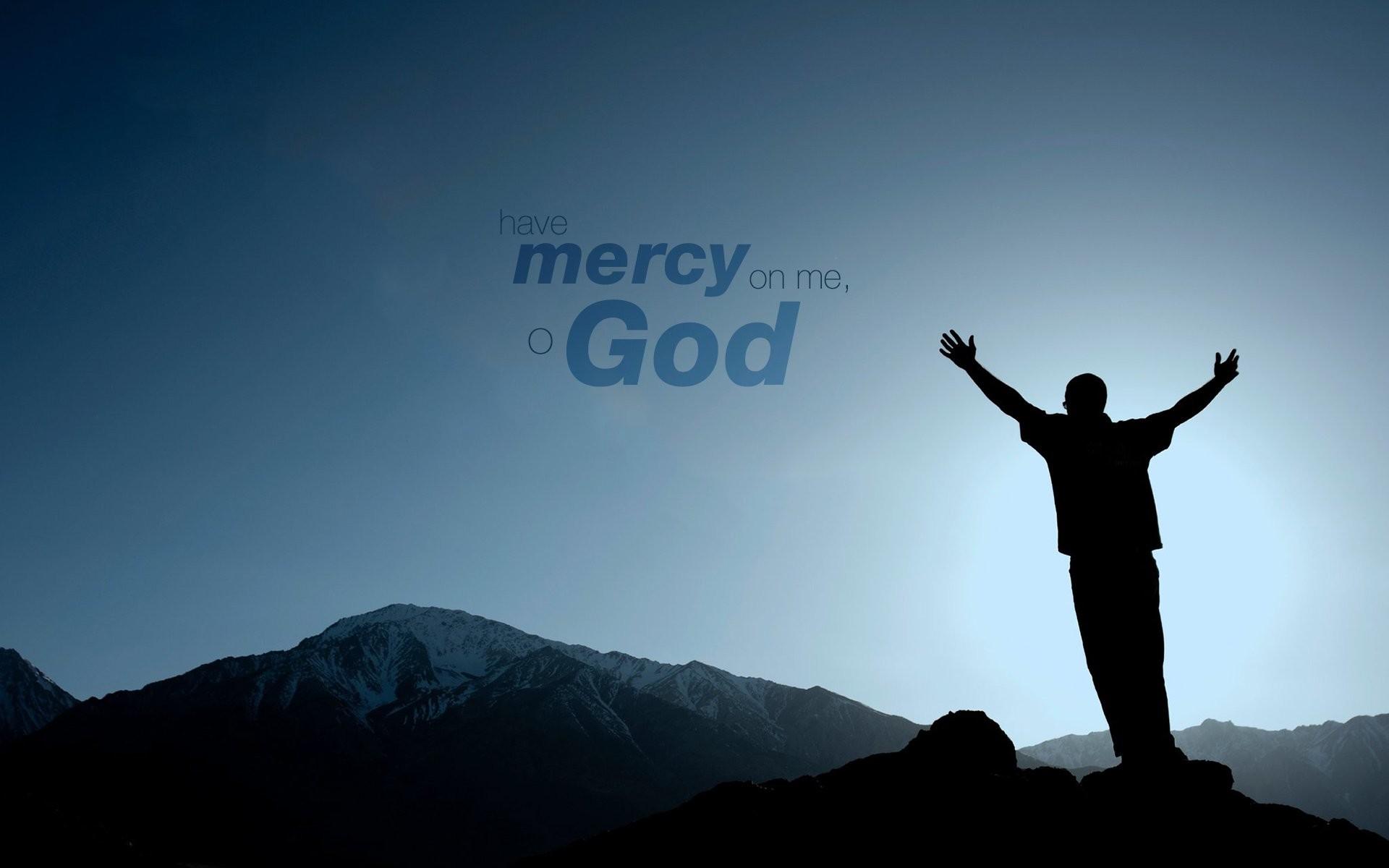 Praise 731715; praise 698540