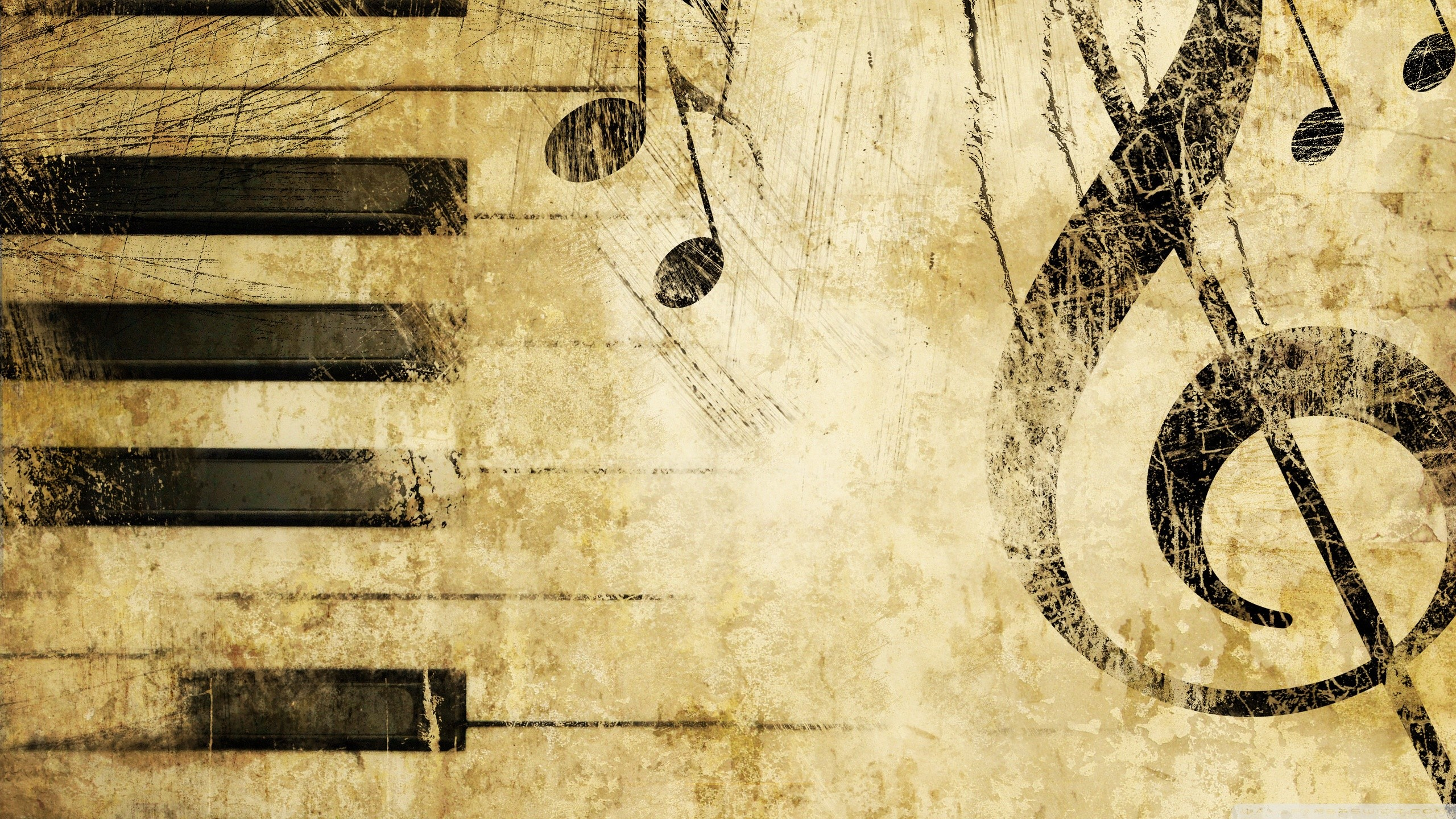 old_music_score_background-wallpaper-2560×1440