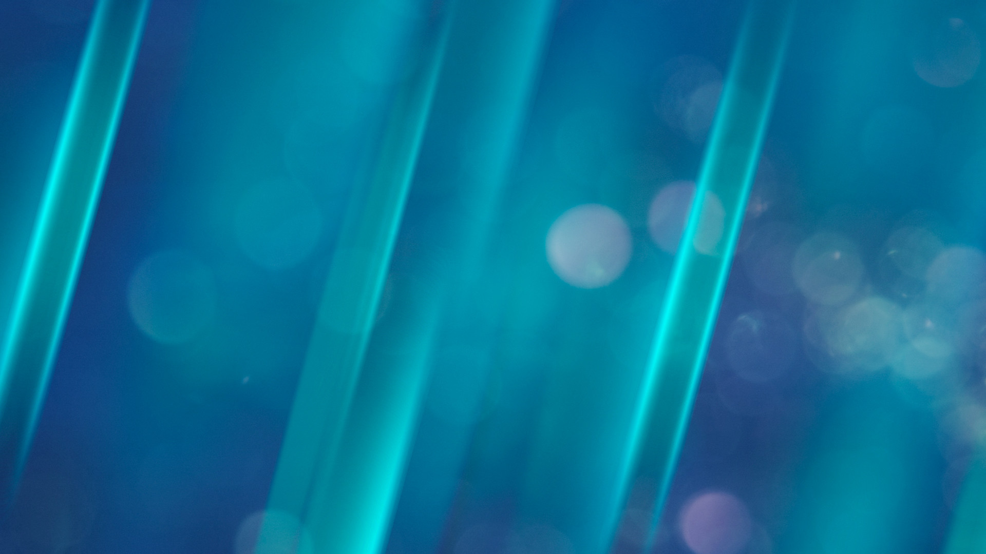 Abstract Blue Light Orbs Ministry Background Communion Theme Church  Wallpaper …