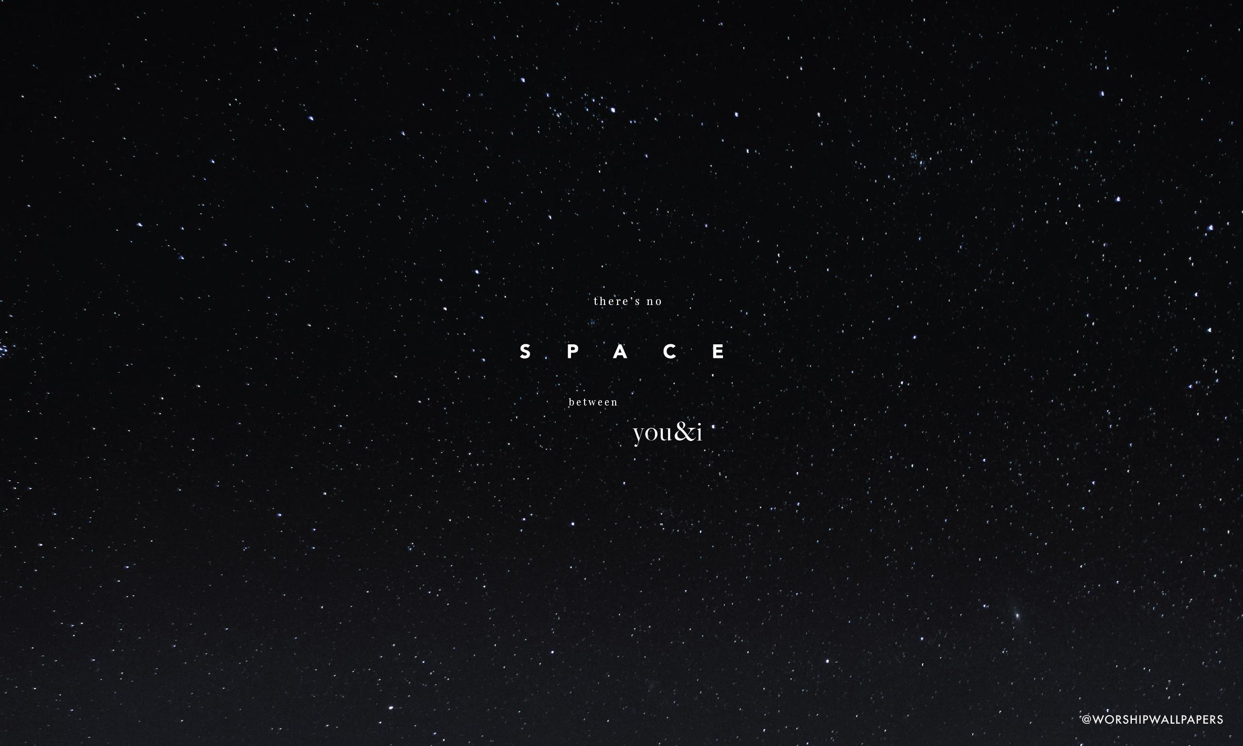 Starlight // Bethel Music & Amanda Cook