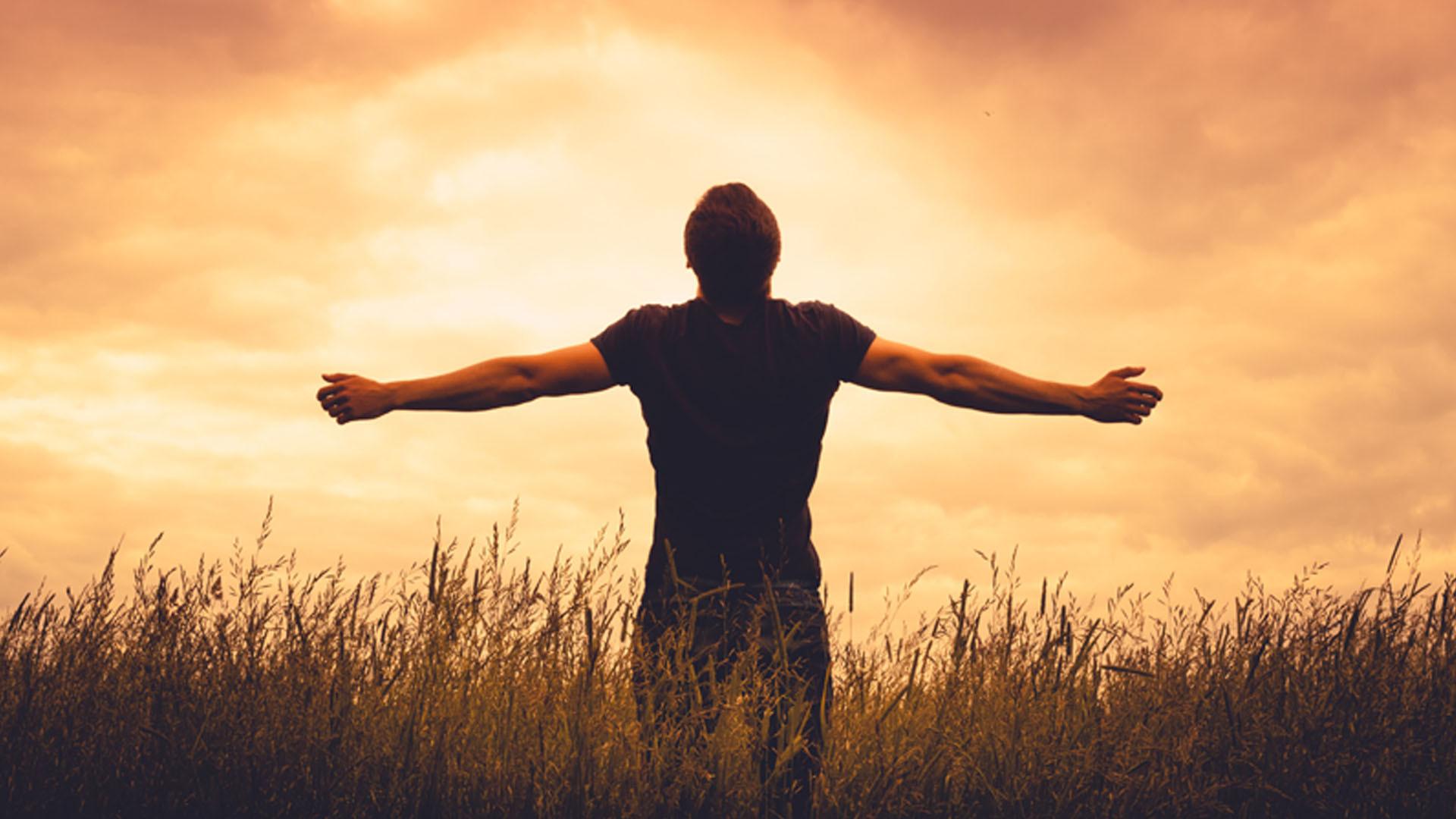 Praise Will Get You A Raise!
