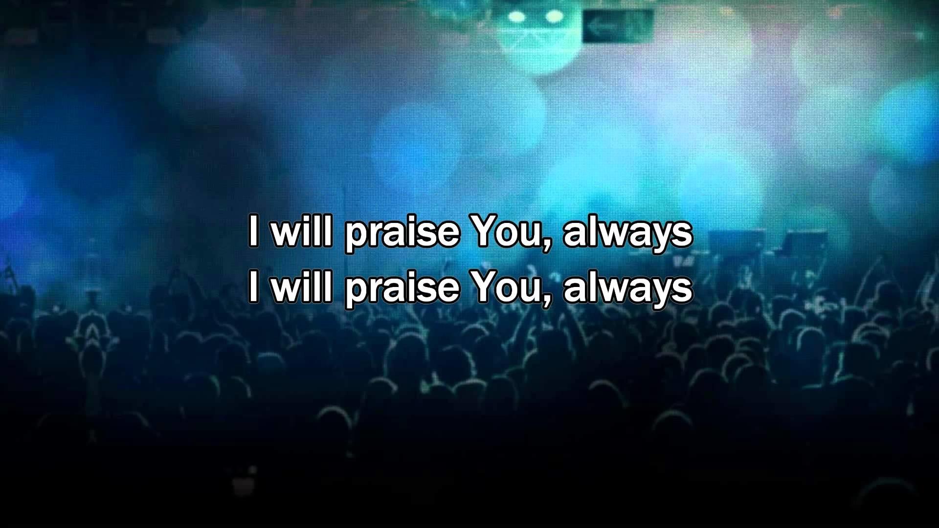 What A Saviour – Hillsong Worship (2015 New Worship Song with Lyrics) –  YouTube
