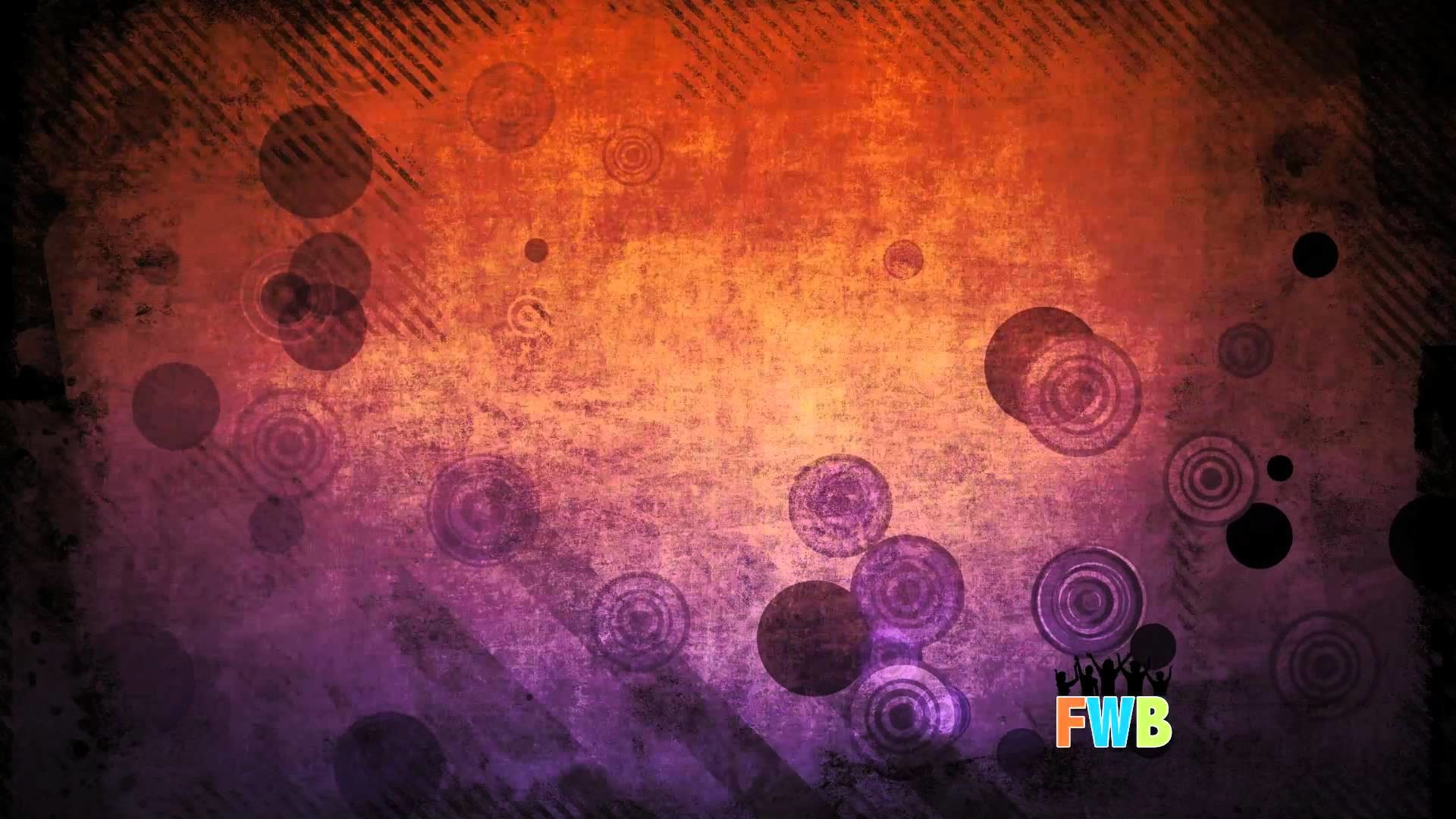 Displaying 19> Images For – Abstract Worship Backgrounds Hd..