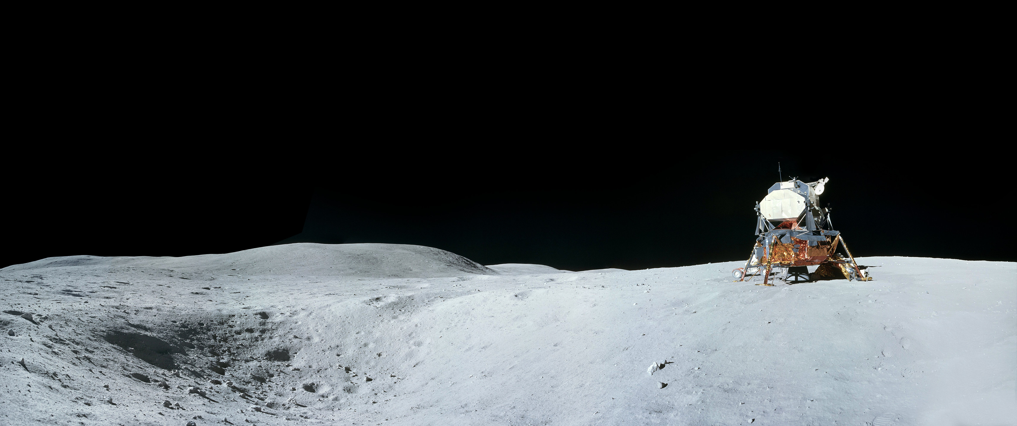 Lunar (8) by StArL0rd84 on DeviantArt
