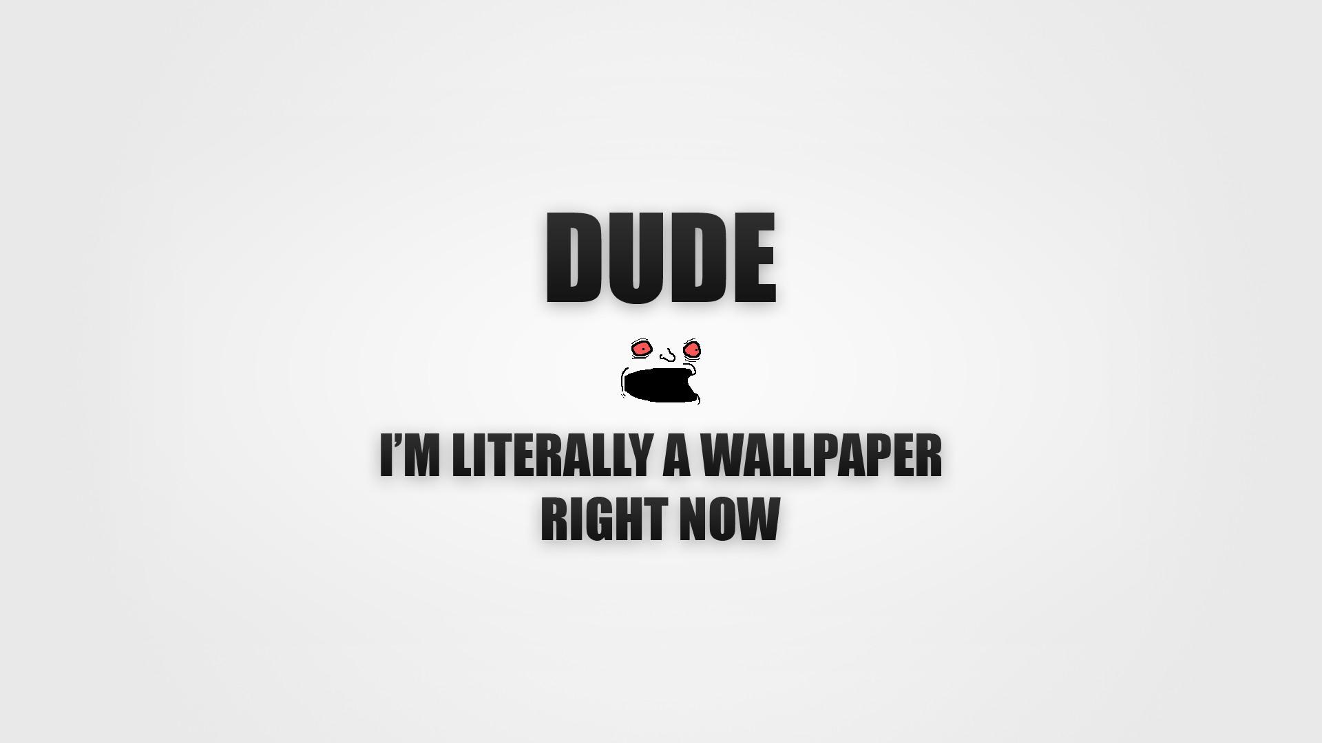 Stoner Humor Computer Wallpapers, Desktop Backgrounds