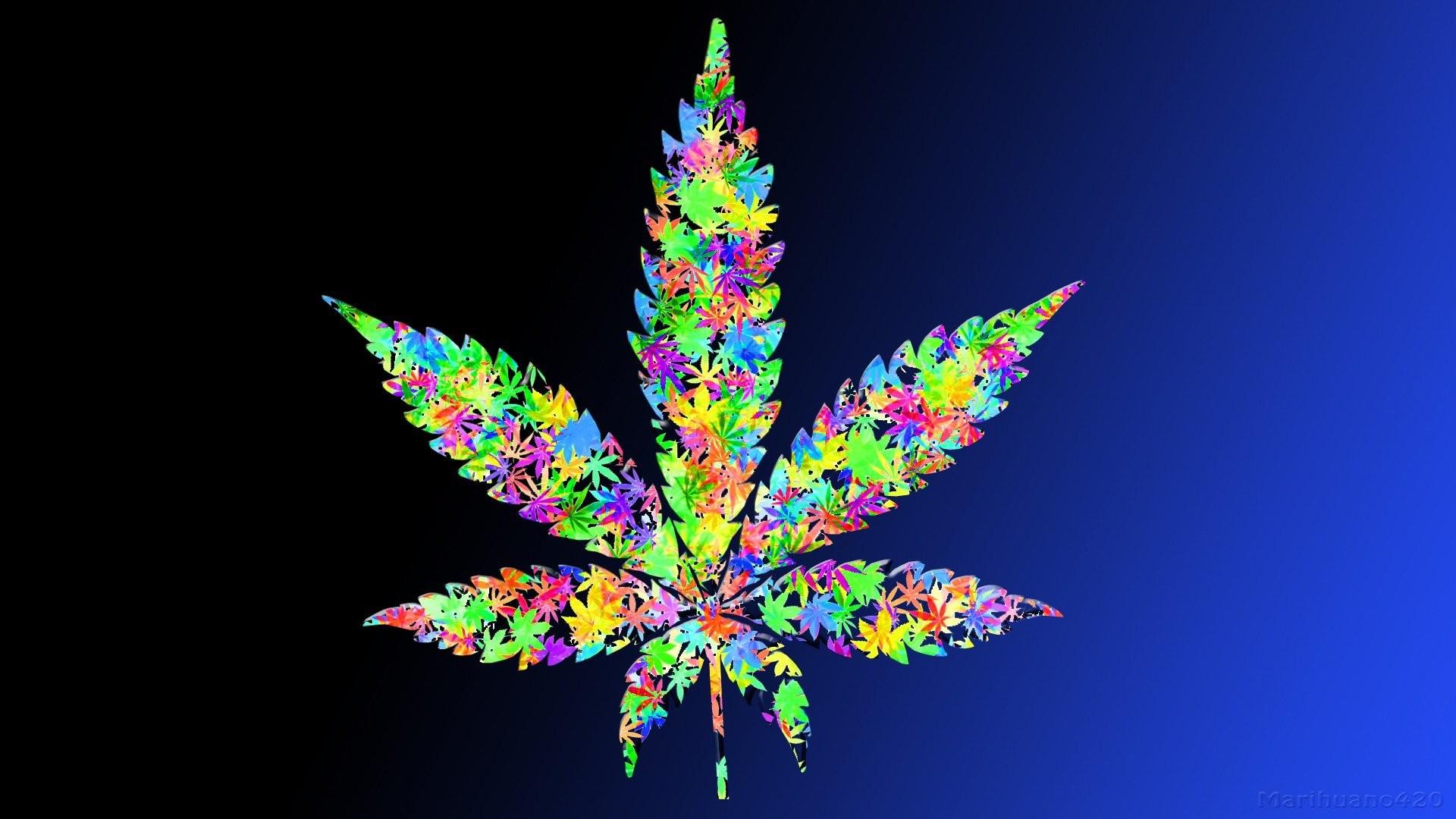 0 marijuana wallpapers WallpaperUP marijuana wallpapers HD