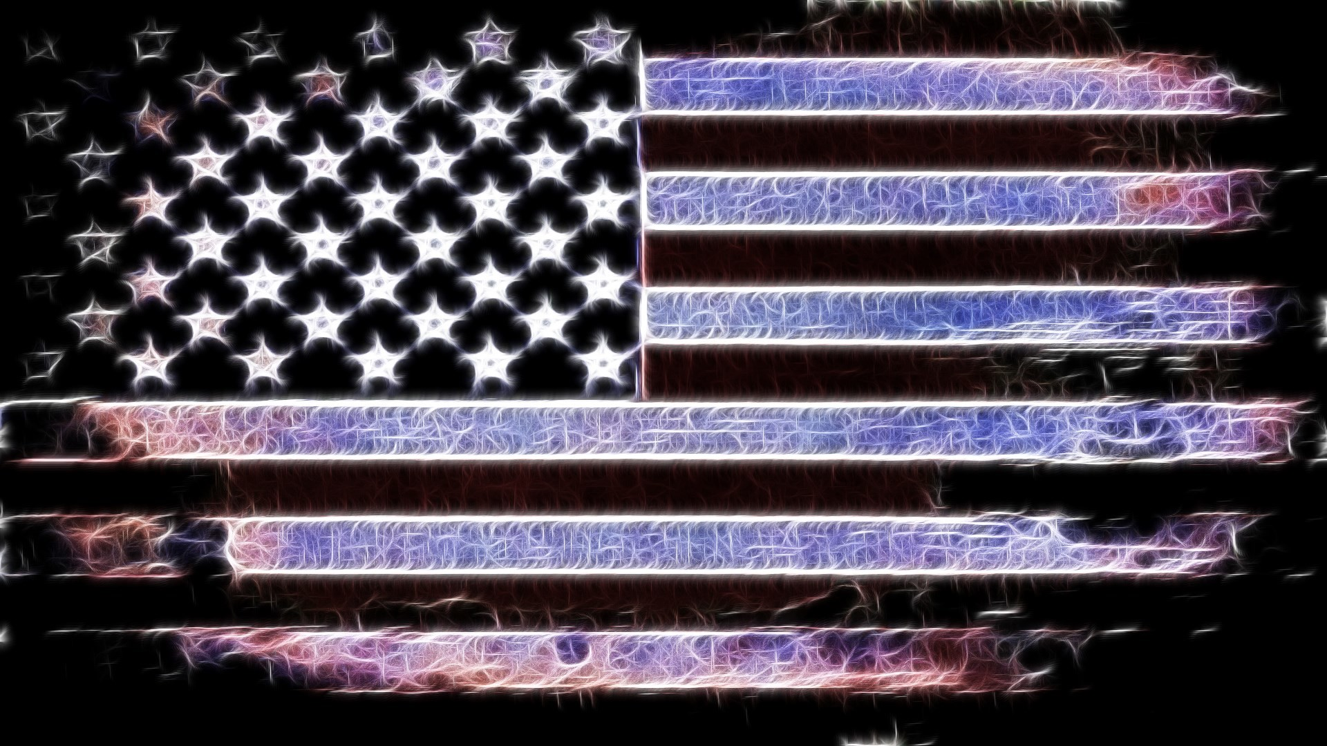 American Flag Wallpaper – HD Wallpapers 1080p   Wallpaper HD 1080p    Pinterest   American flag wallpaper, Wallpaper and Usa flag wallpaper