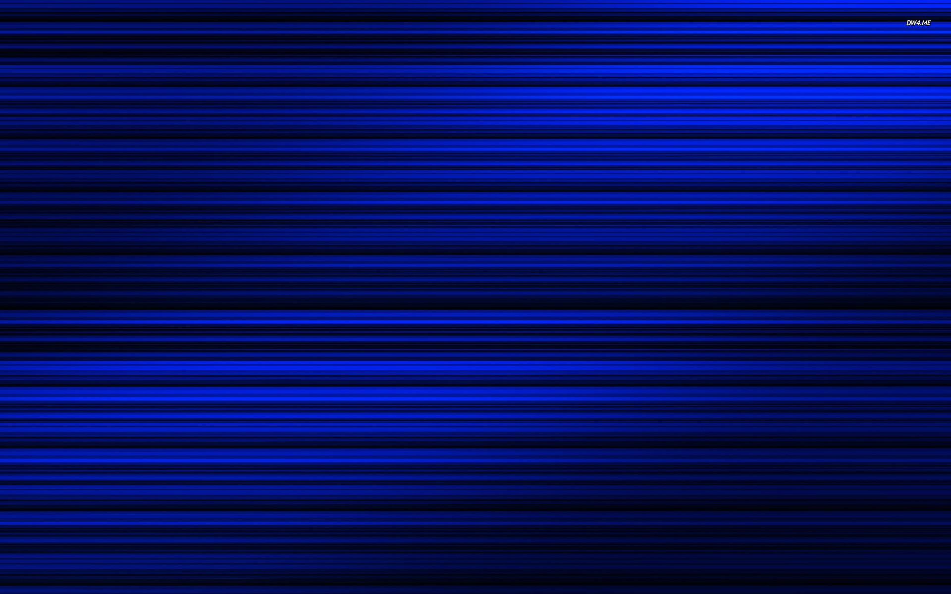 Blue lines wallpaper – Abstract wallpapers – #1235