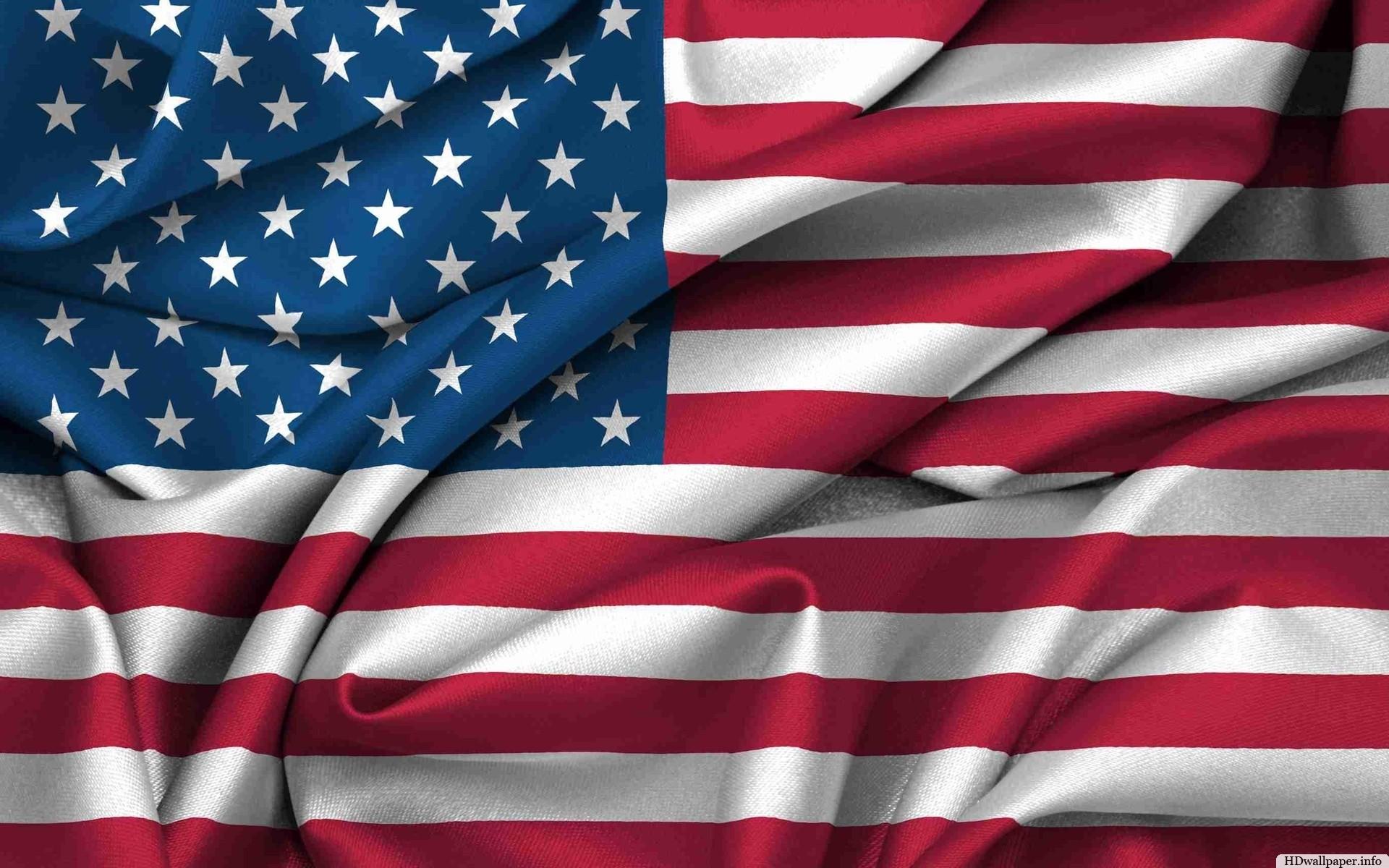 U.s. Flag Hd Wallpaper – https://hdwallpaper.info/u-s-flag