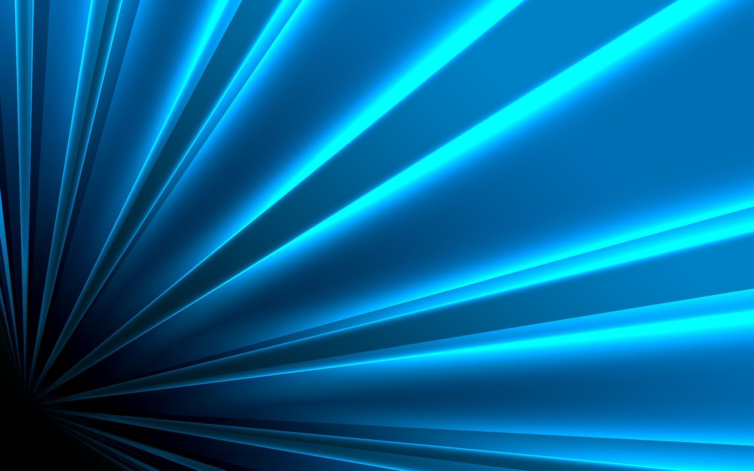 Abstract Wallpaper, Line, Band, Blue, Light, Color, Creative .