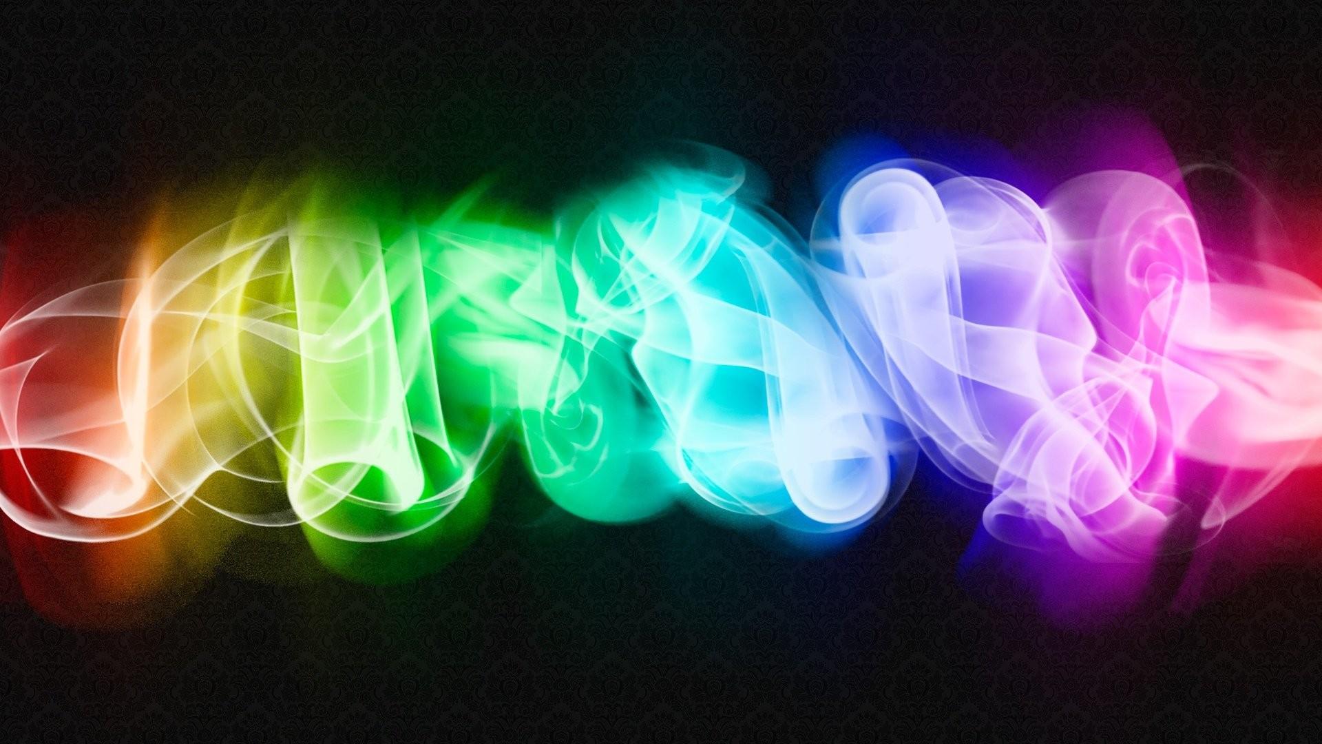 Color Smoke 341638 …