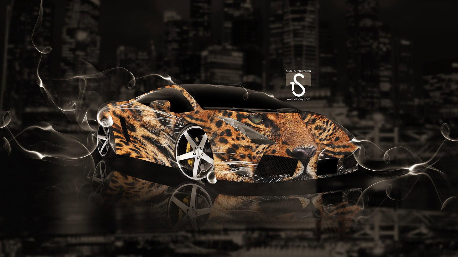hd pics photos best car animated smoke animal cheetah hd quality desktop  background wallpaper