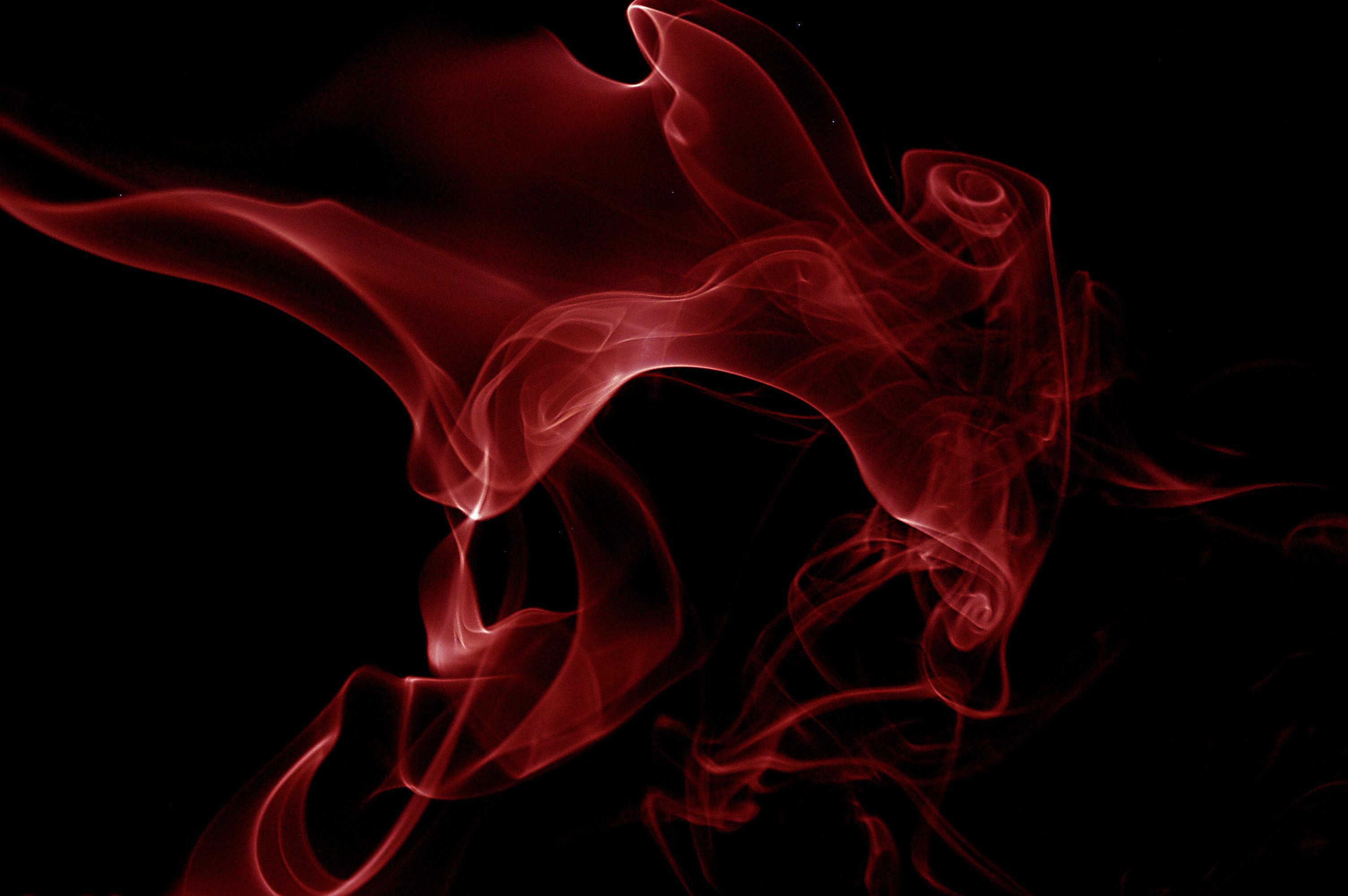 52 Animated Smoke