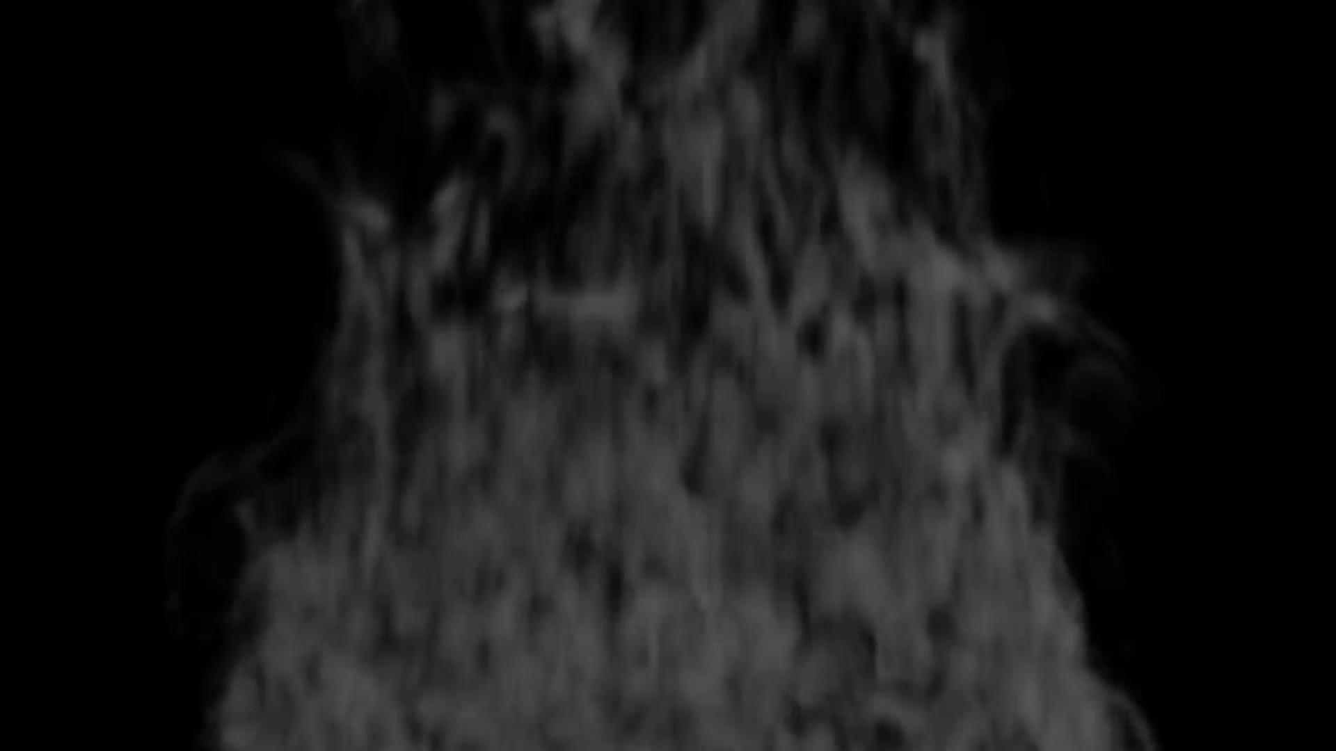 Animated realistic smoke on transparent background 4. Motion Background –  VideoBlocks