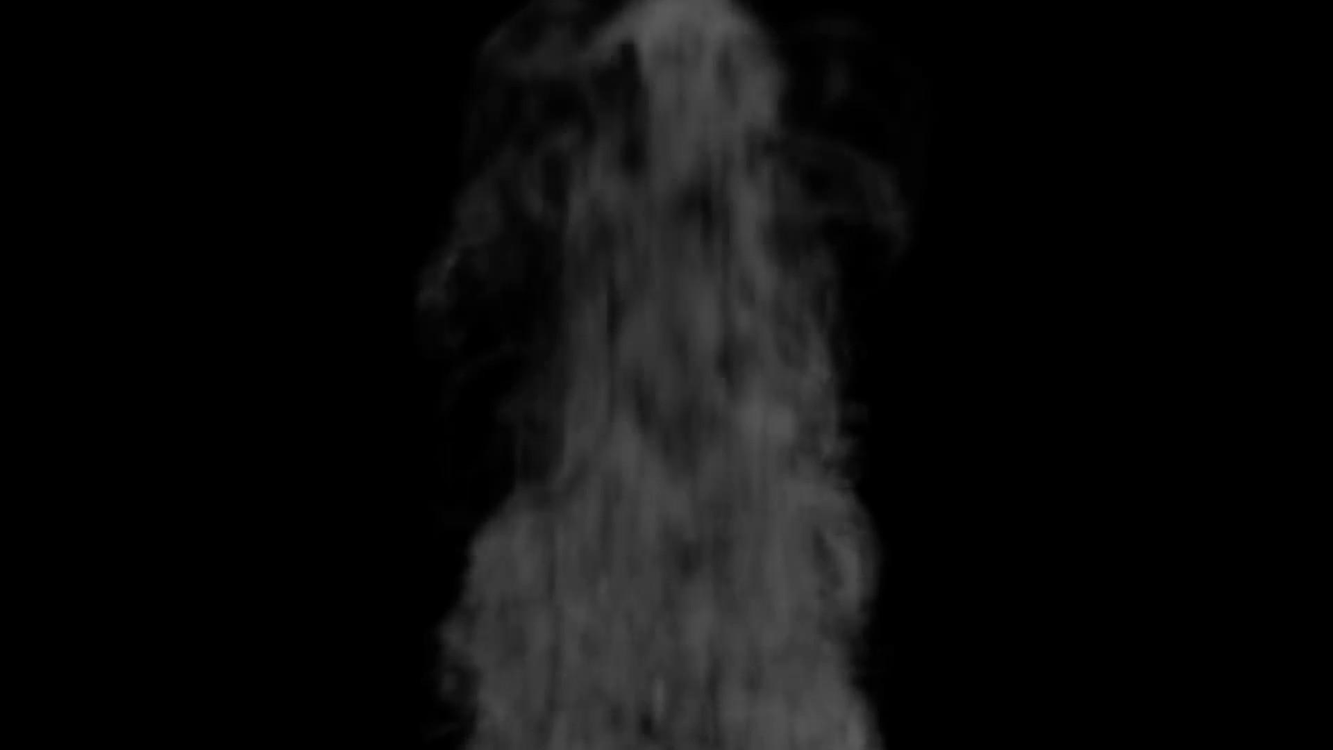 Animated realistic smoke on transparent background 2. Motion Background –  VideoBlocks
