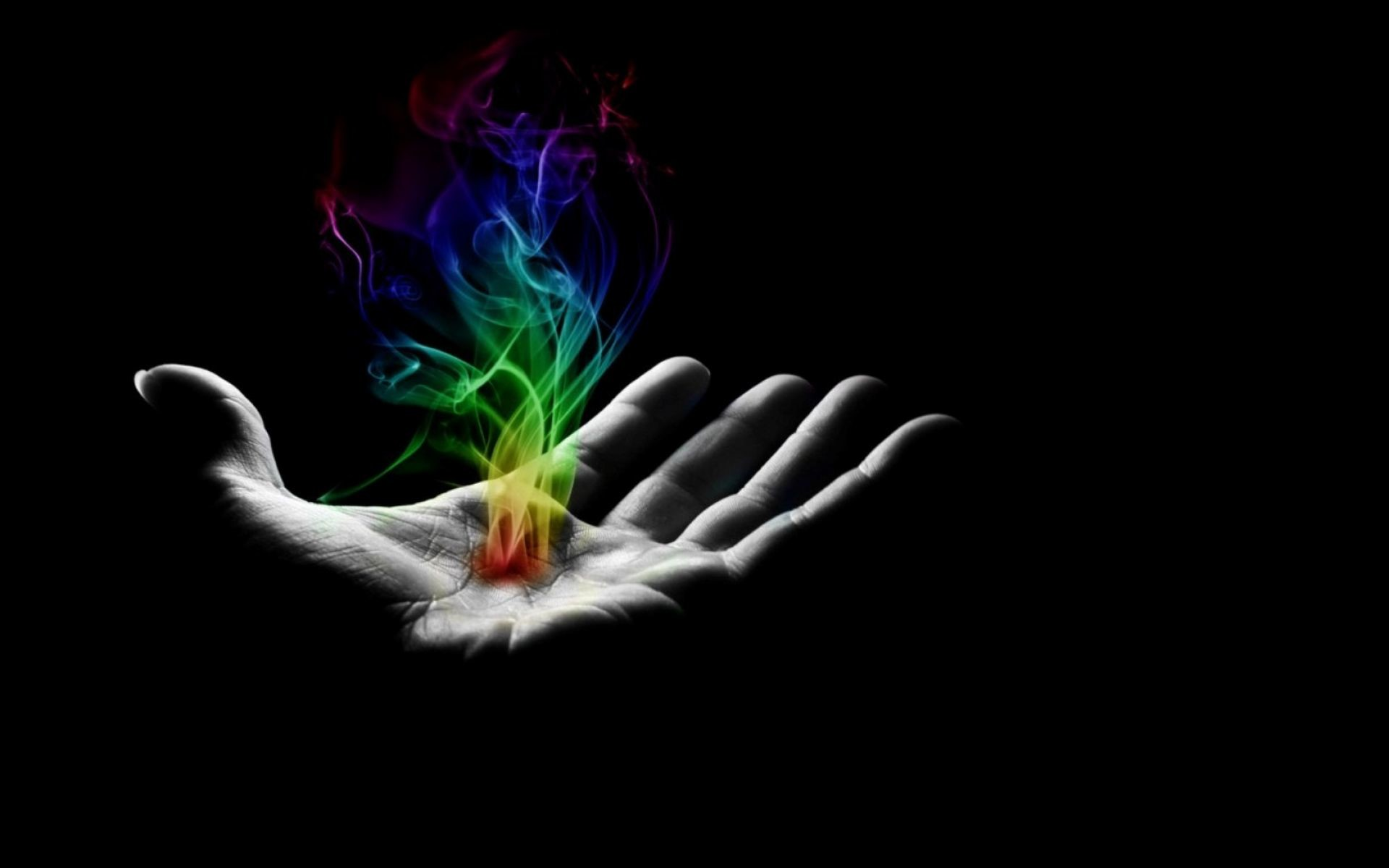 9/3d-magical-hand-with-color-smoke-wallpaper.jpg  1200x/wp-content/uploads/HTML/Magical-wallpaper-hd-66.html