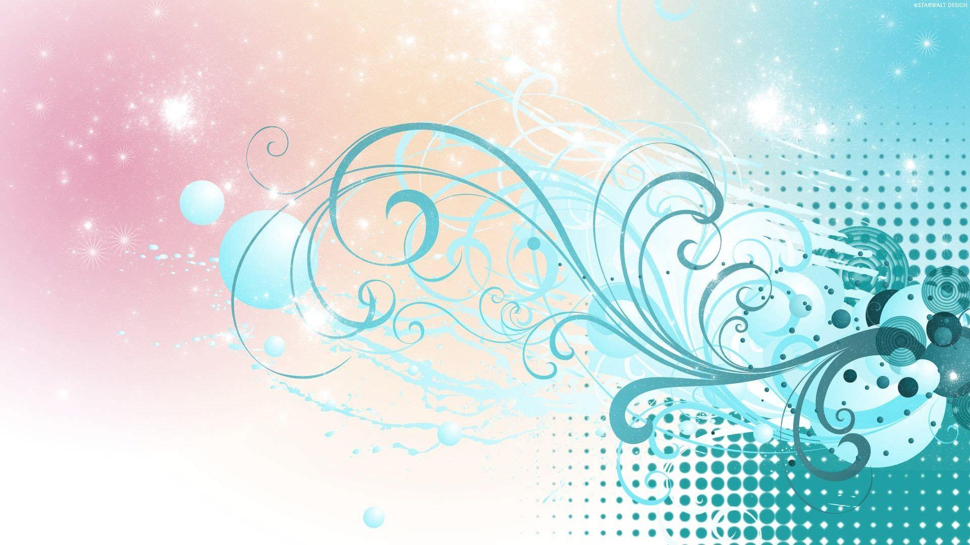 Elegant Wallpapers, good mood Wallpapers, Girls, Art Wallpapers .