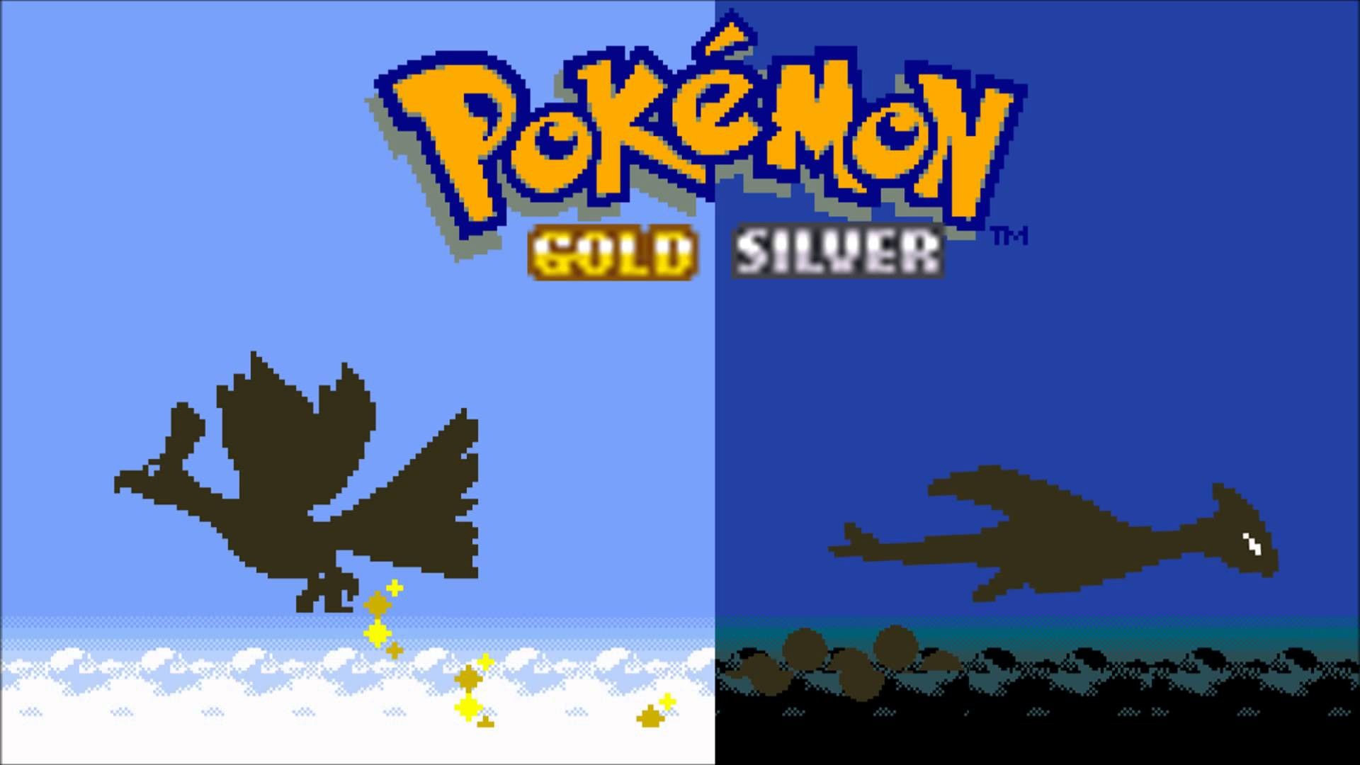 'Gold' & 'Silver' 3DS Download Codes Being Sold In Retro-Inspired Boxes
