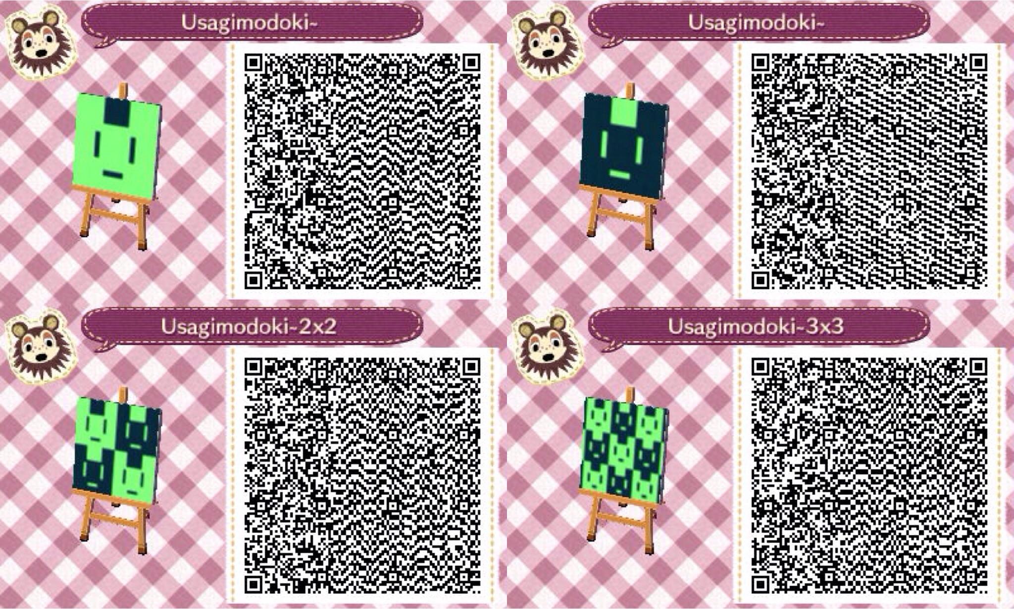 57 3ds Wallpaper Codes