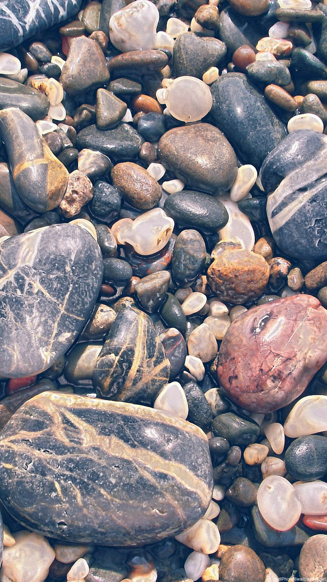 rock stone iPhone 6 wallpapers HD – 6 Plus backgrounds
