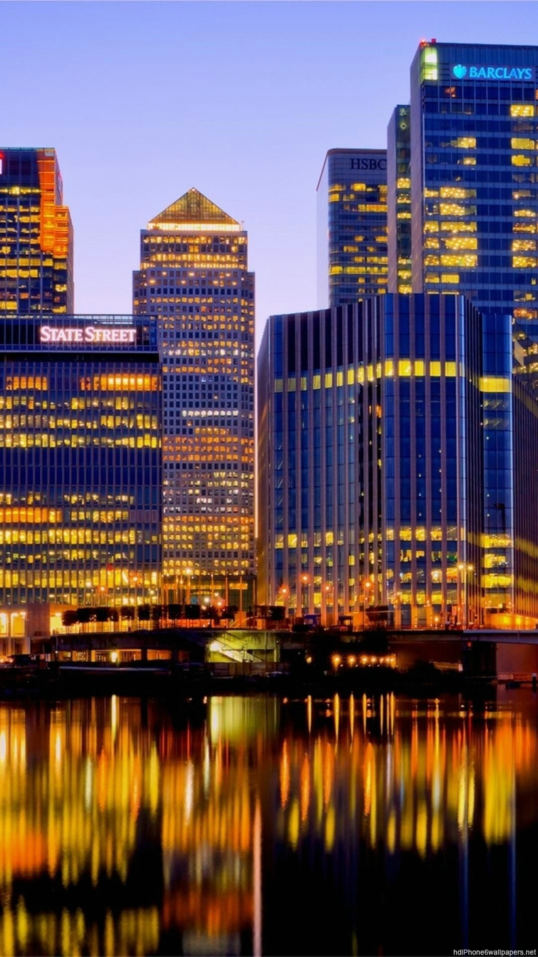 travel river night london iPhone 6 wallpapers HD – 6 Plus  backgrounds