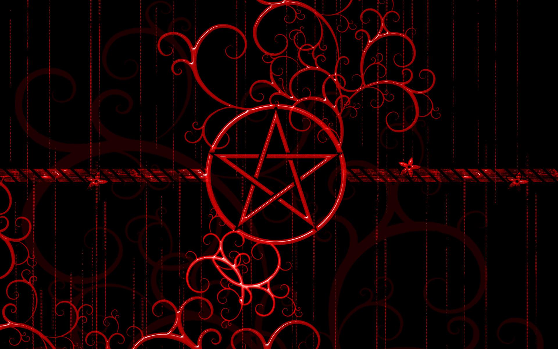 Satan Wallpapers