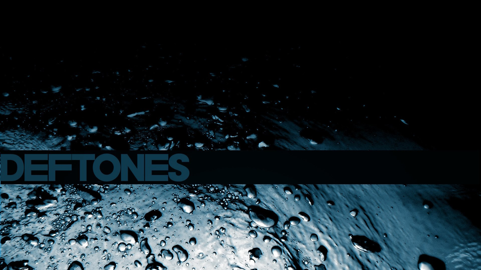 HD Wallpaper | Background ID:405503. Music Deftones