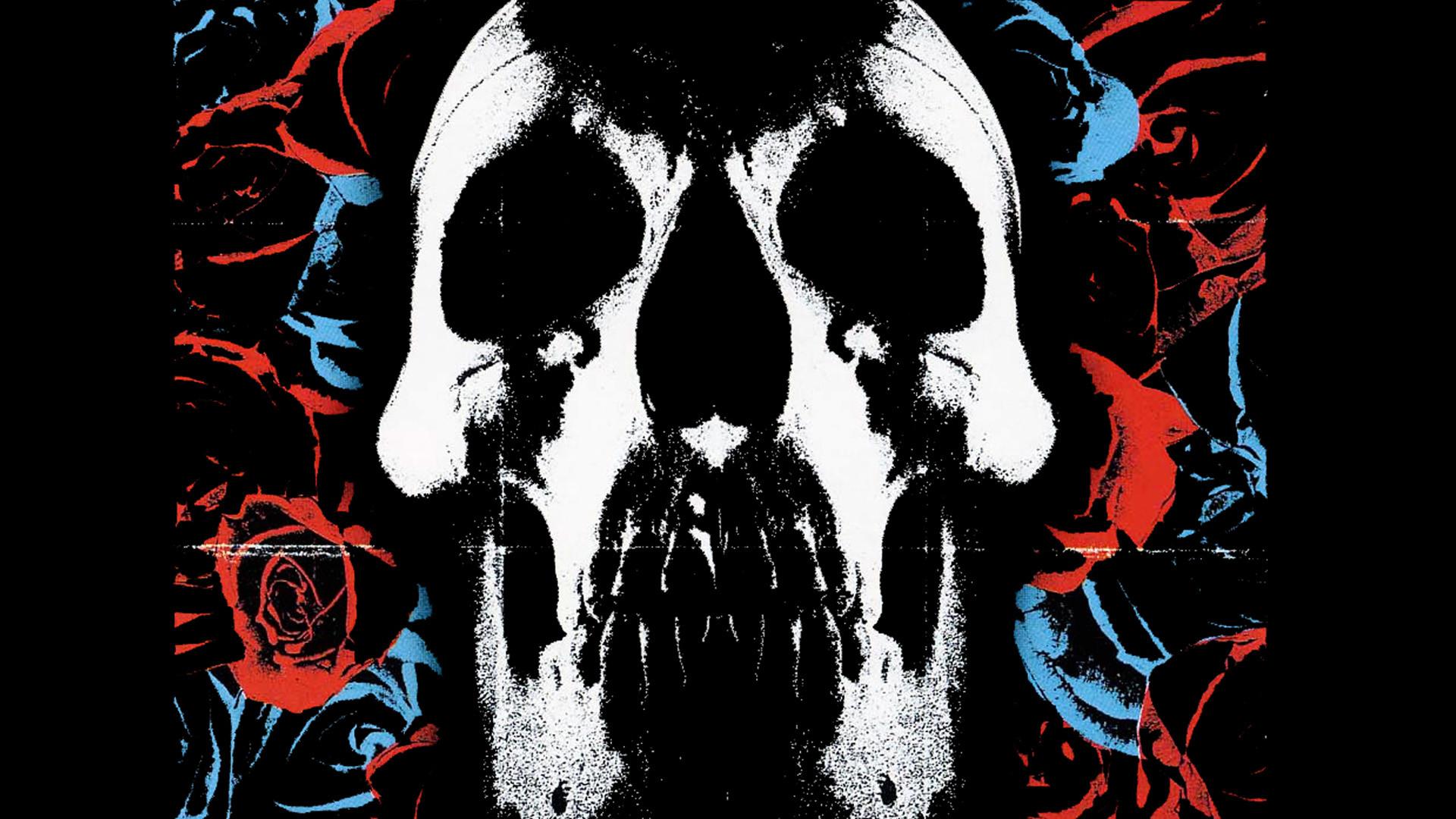 Music – Deftones Wallpaper