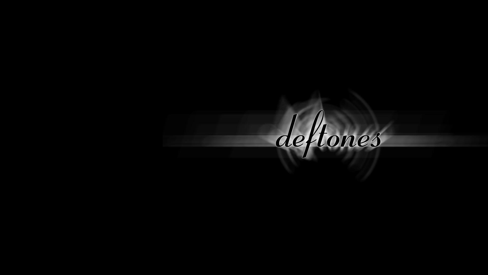Deftones Wallpapers – Wallpaper Cave
