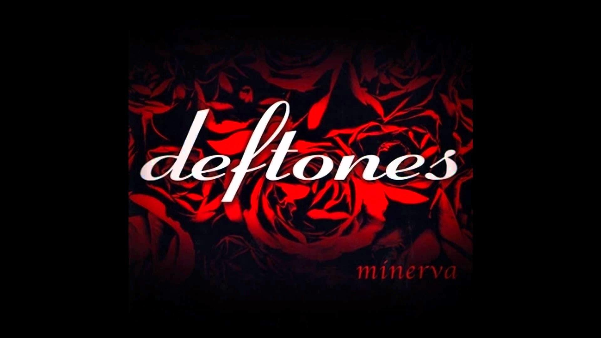 Deftones Minerva HD