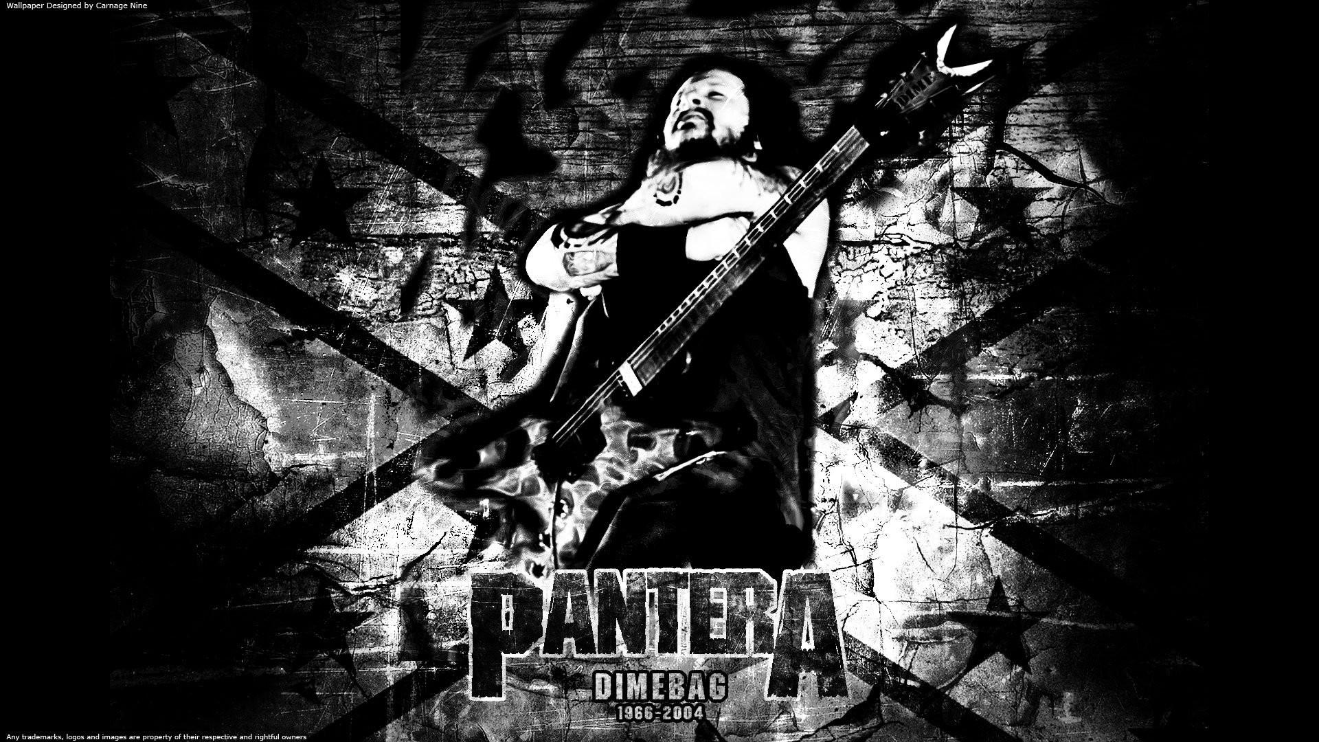 Metal Music Wallpapers