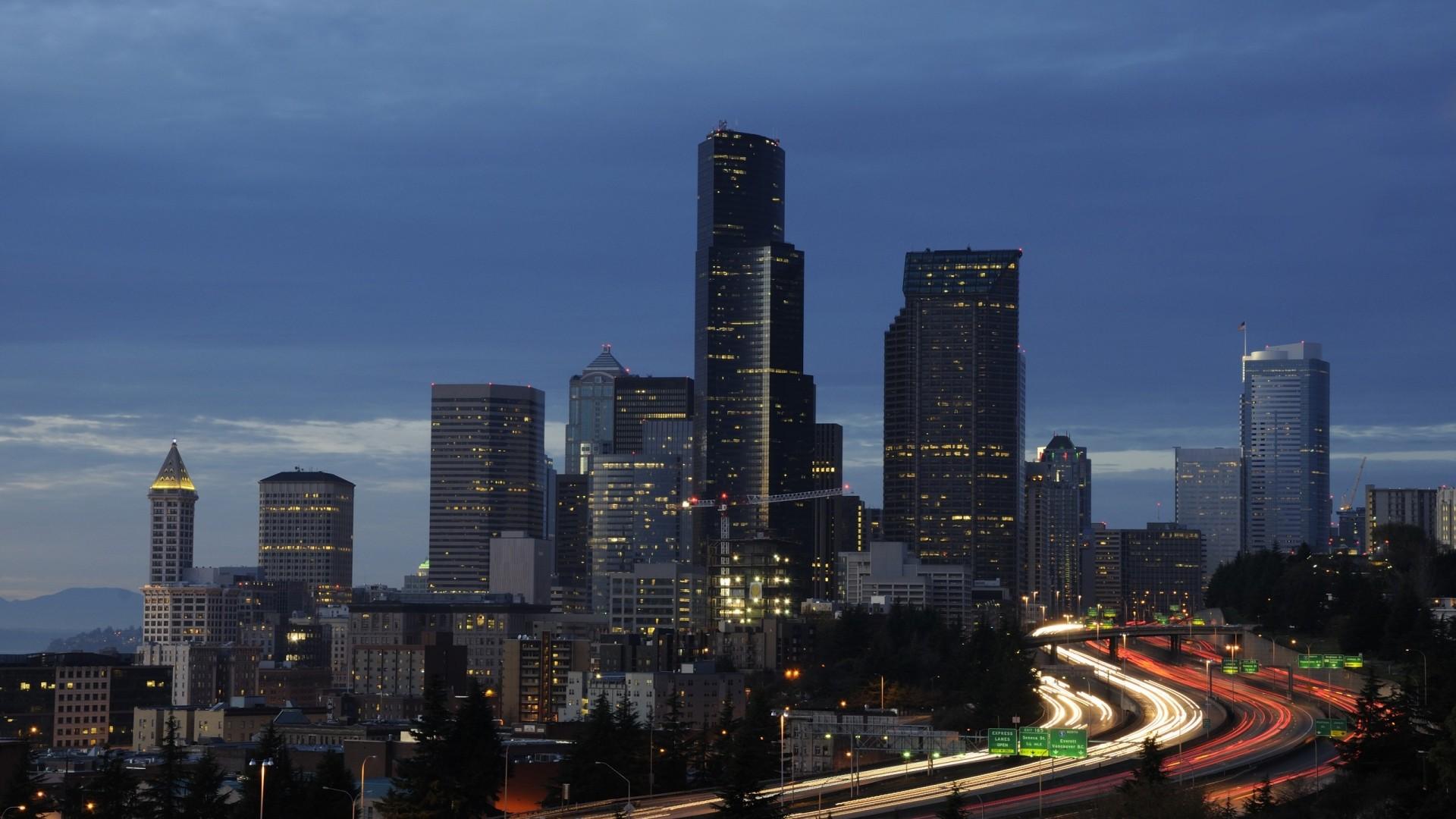 Filename: Seattle-HD-Background.jpg