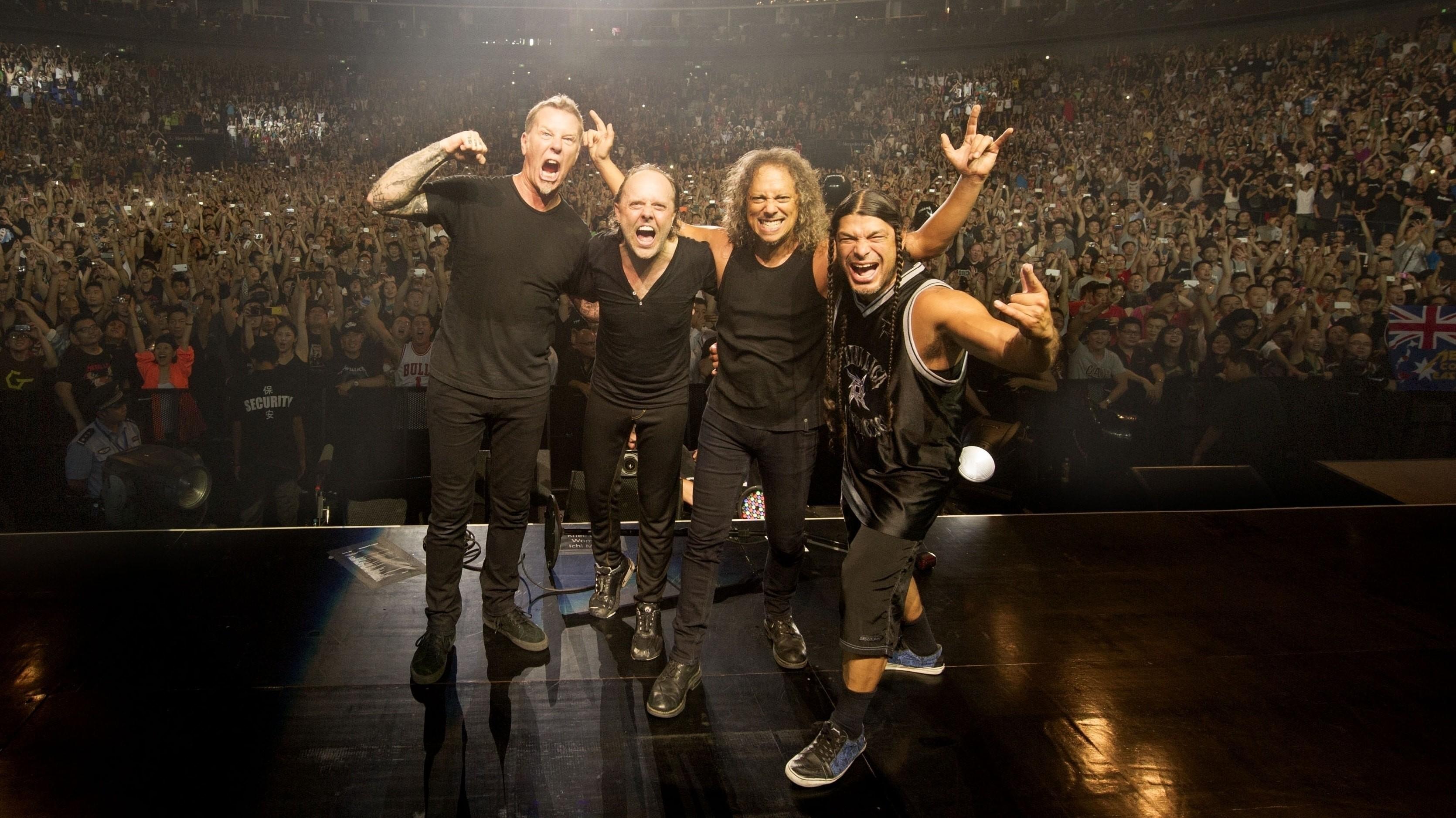 Metallica HD pictures Metallica Full hd wallpapers
