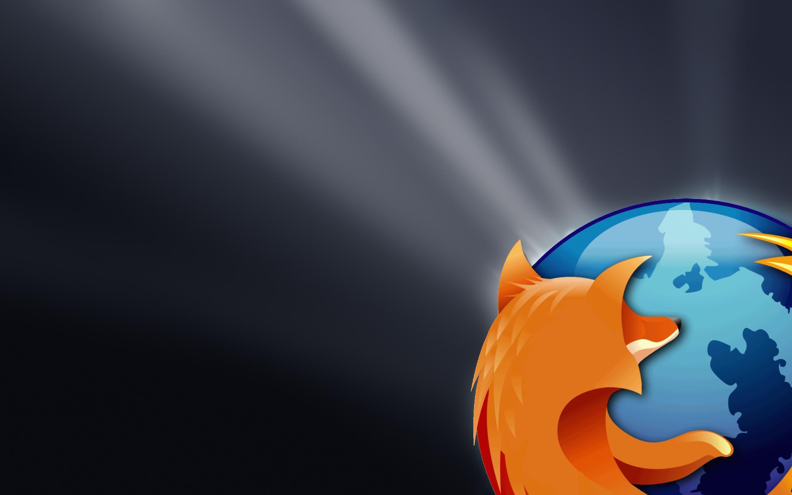 Firefox Wallpaper | Wallpaper Download