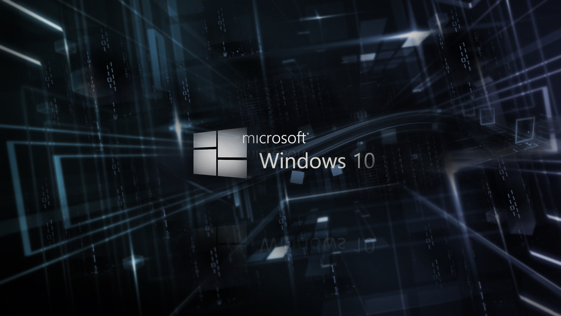 Live Wallpaper HD 9 for Windows 10 is free HD wallpaper. This .