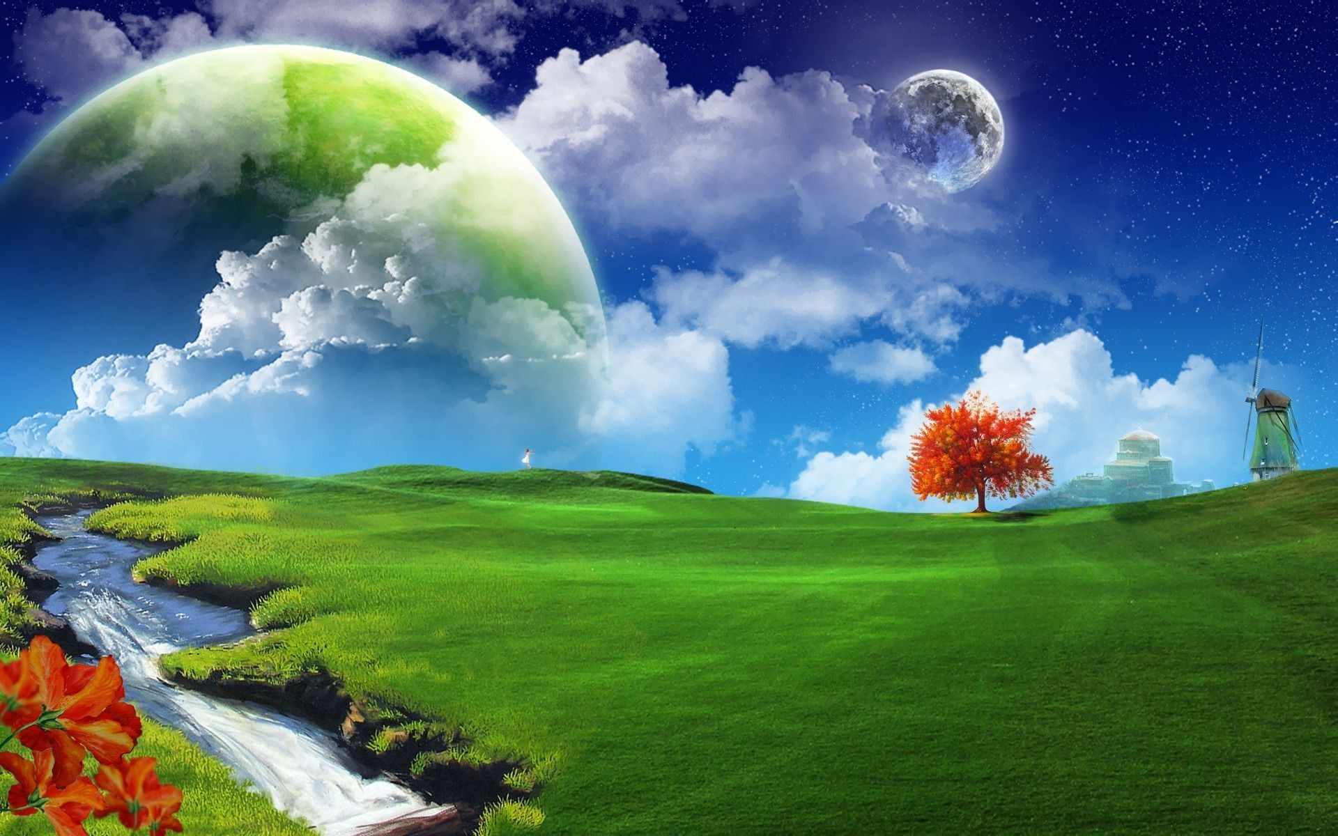 3d-live-wallpaper-Animated-moving-screen-saver-3d-