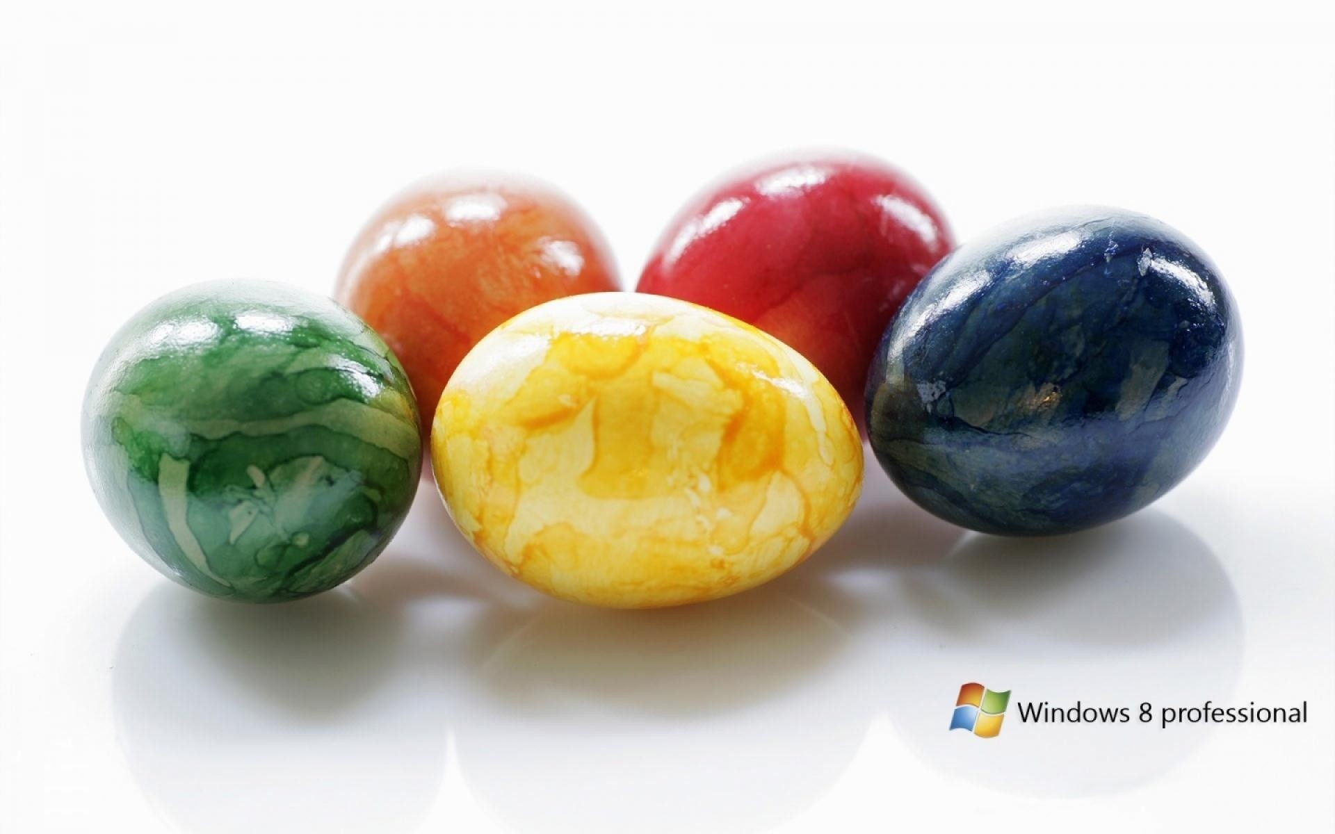 Windows Live Wallpapers free download of Android version m 1920×1200